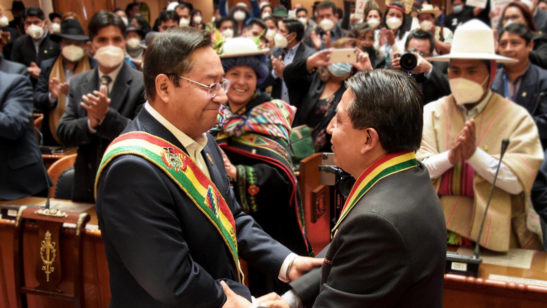 Bolivia_01Port1