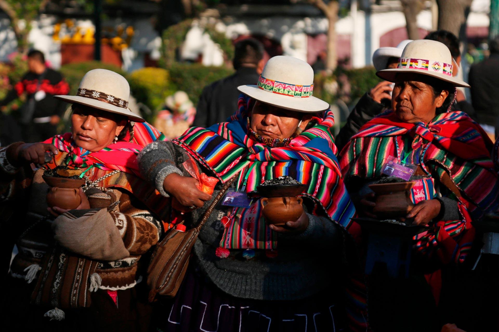 Bolivia_05
