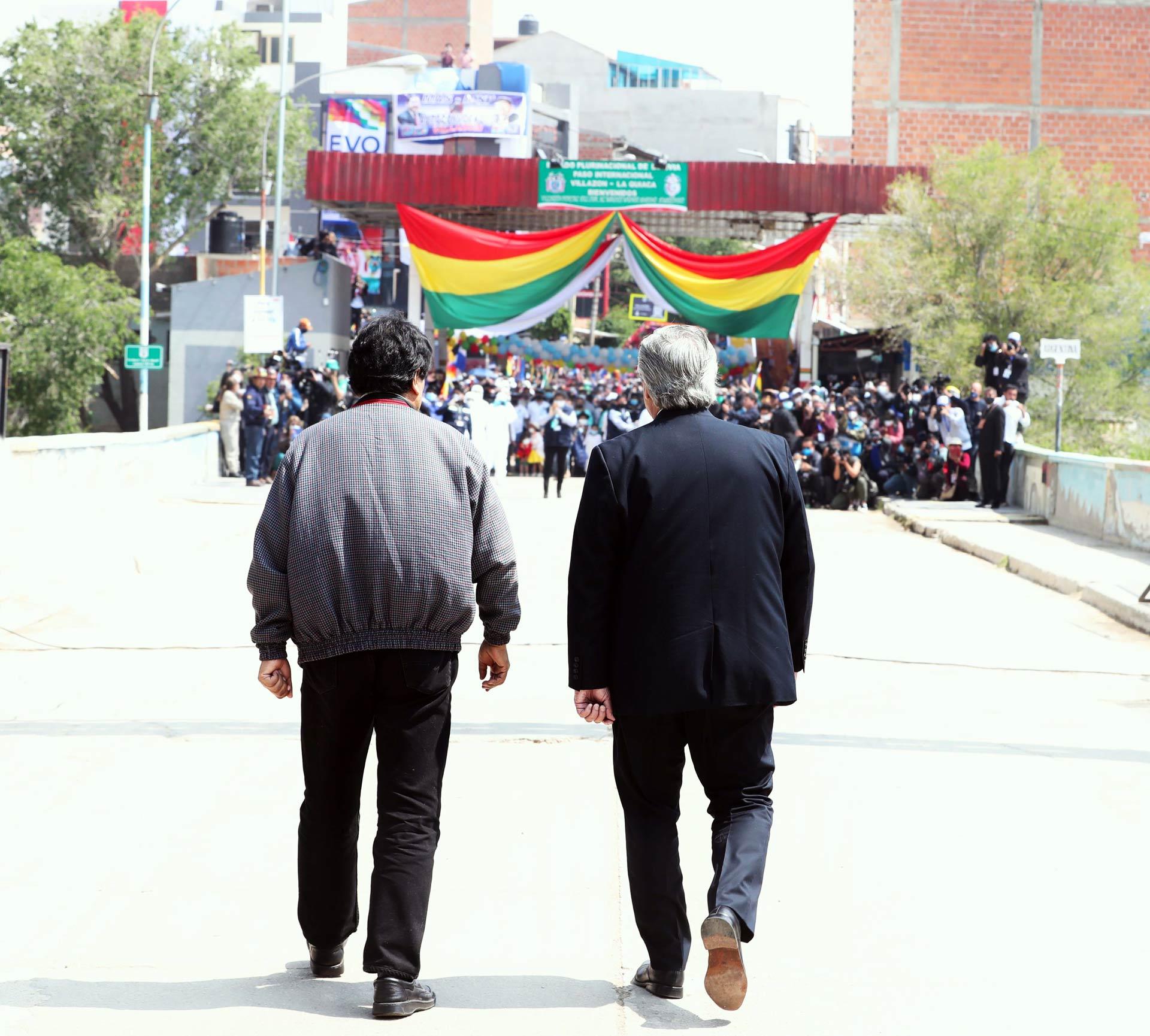 Bolivia_08