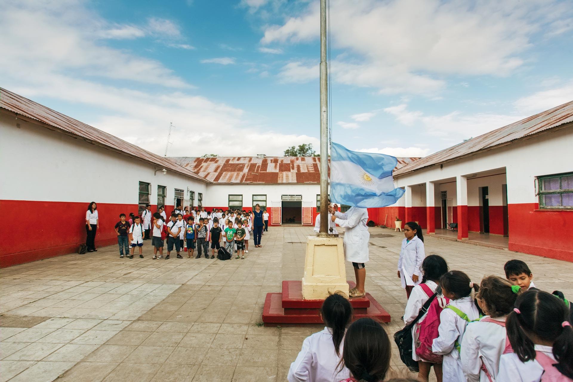 Educación_02 (1)