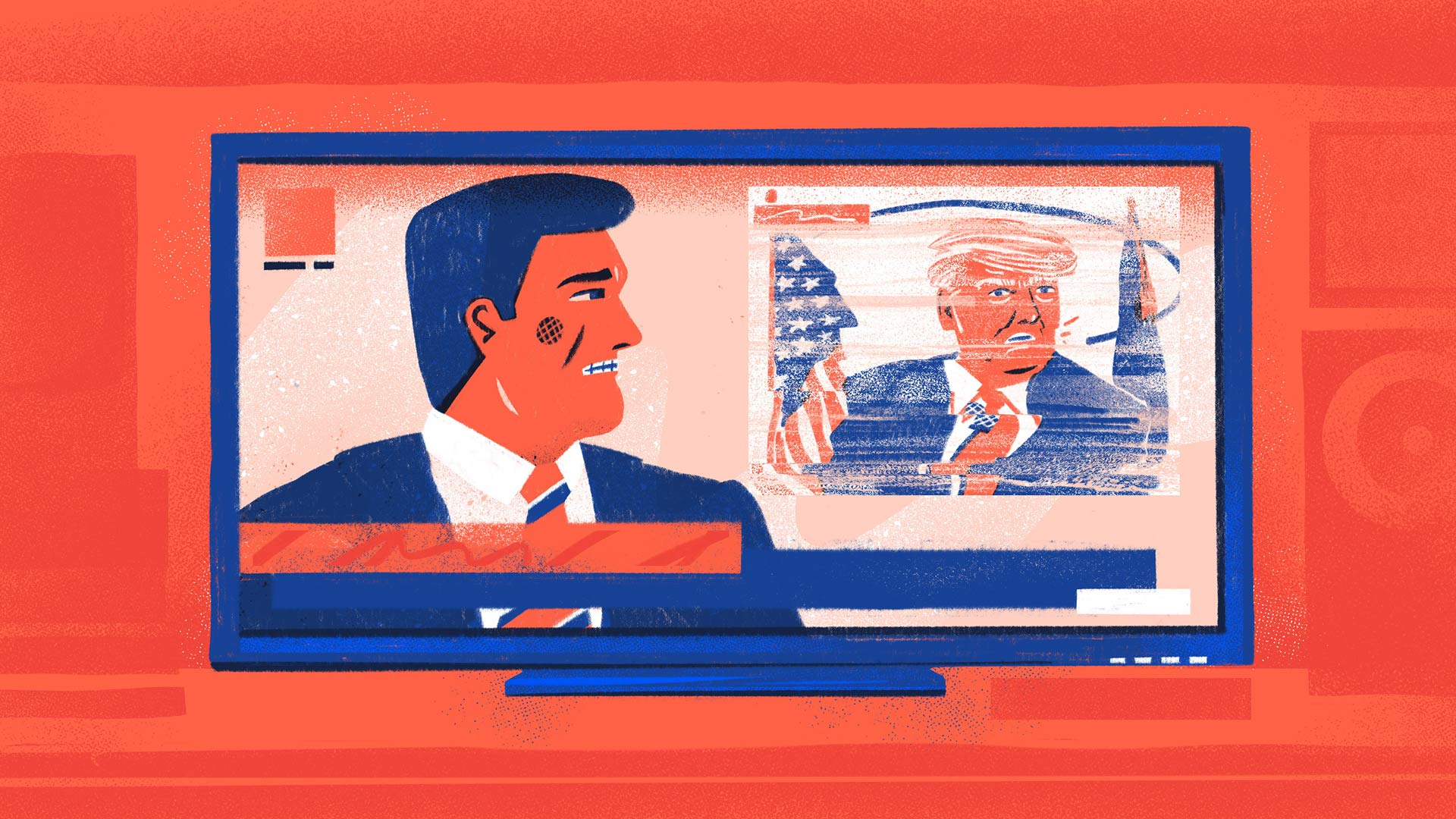 Elecciones-USA-_SilvioWaisbord_01_port