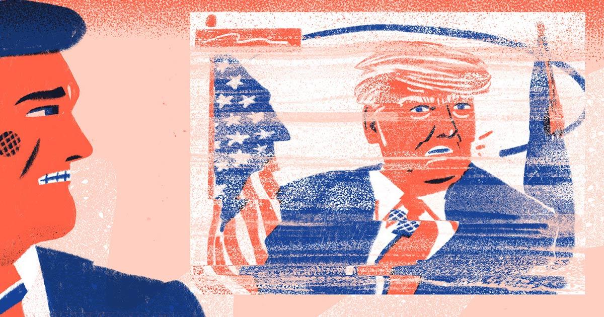 Elecciones-USA-_SilvioWaisbord_02_columna