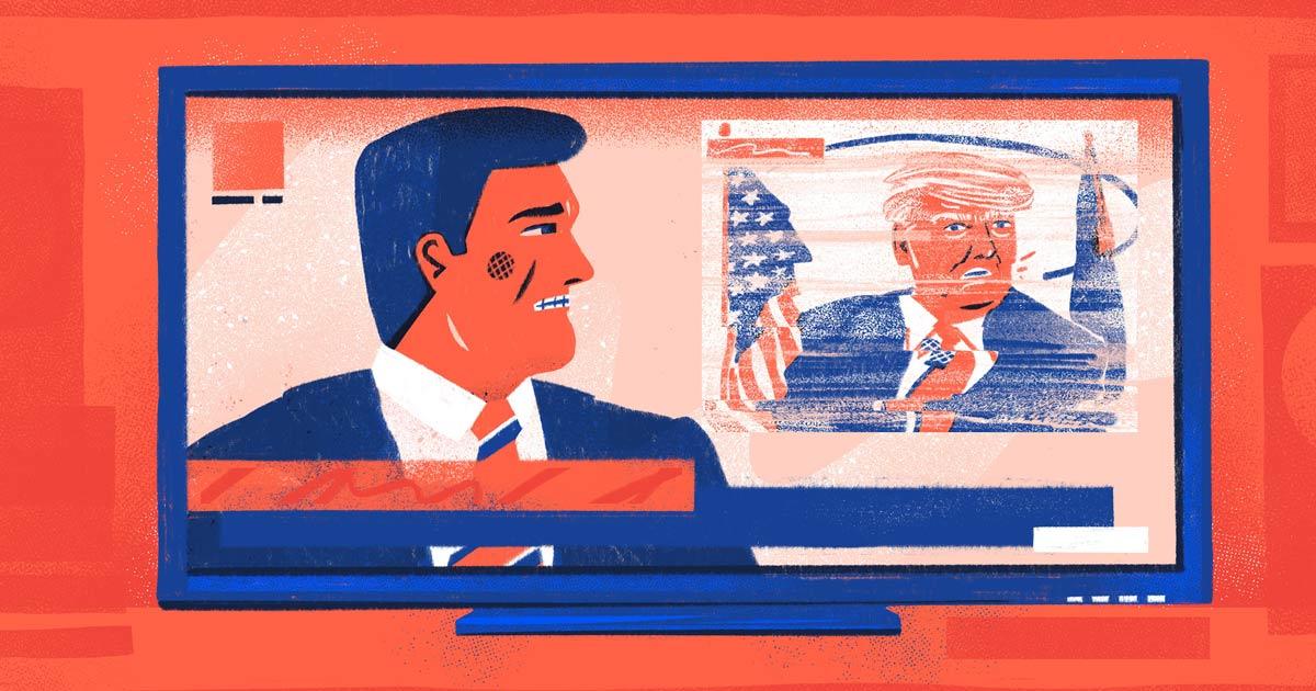Elecciones-USA-_SilvioWaisbord_03_columna