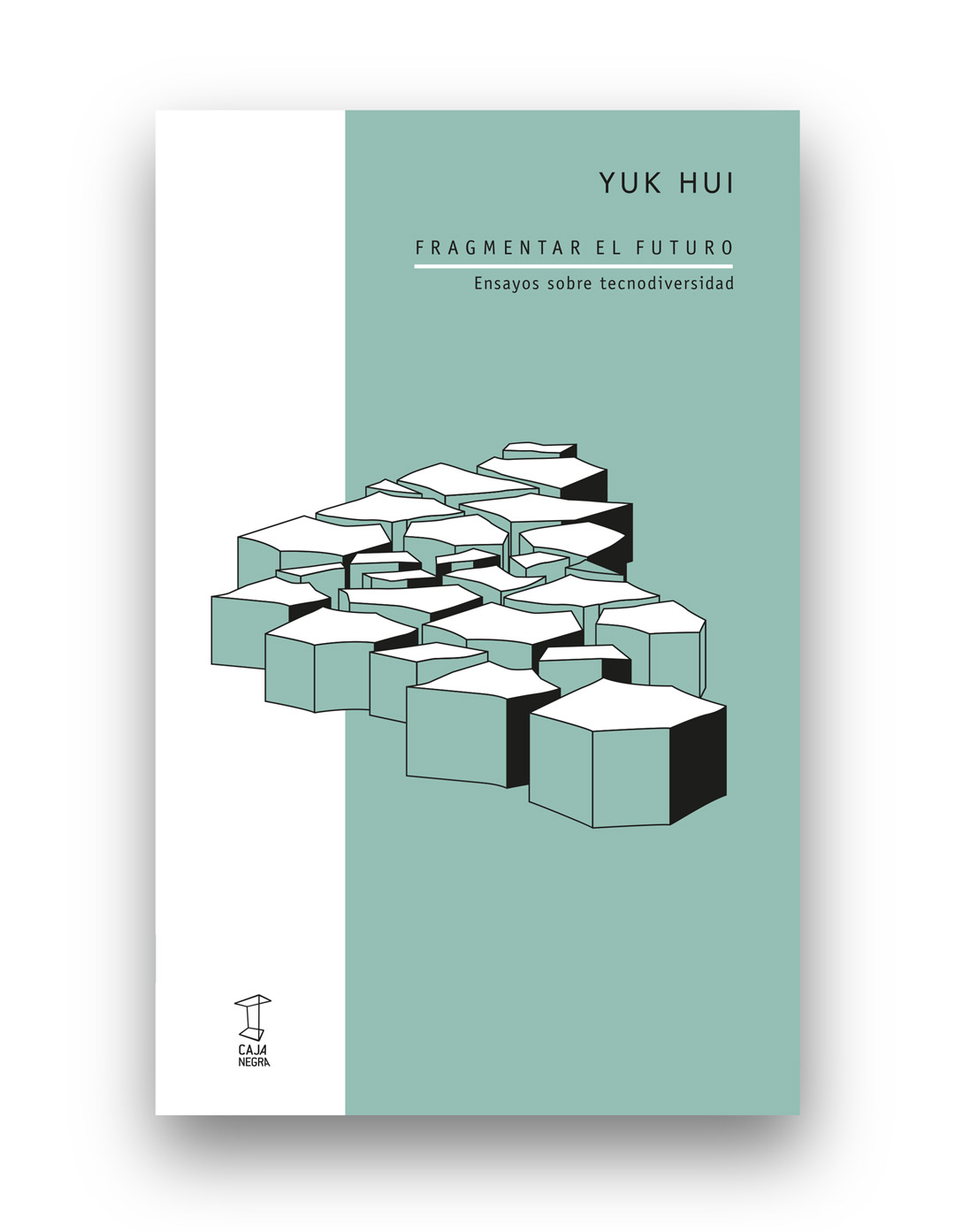 Yuk-Hui_02_columna