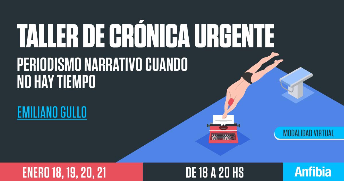 Crónica-urgente_FB