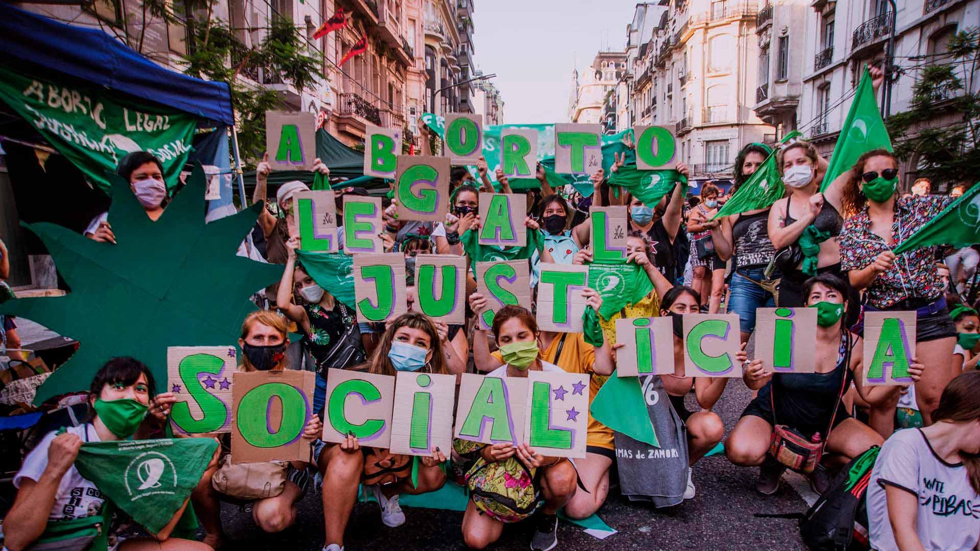 Derechos sexuales los diálogos pendientes _03 - Daniela_Cilli