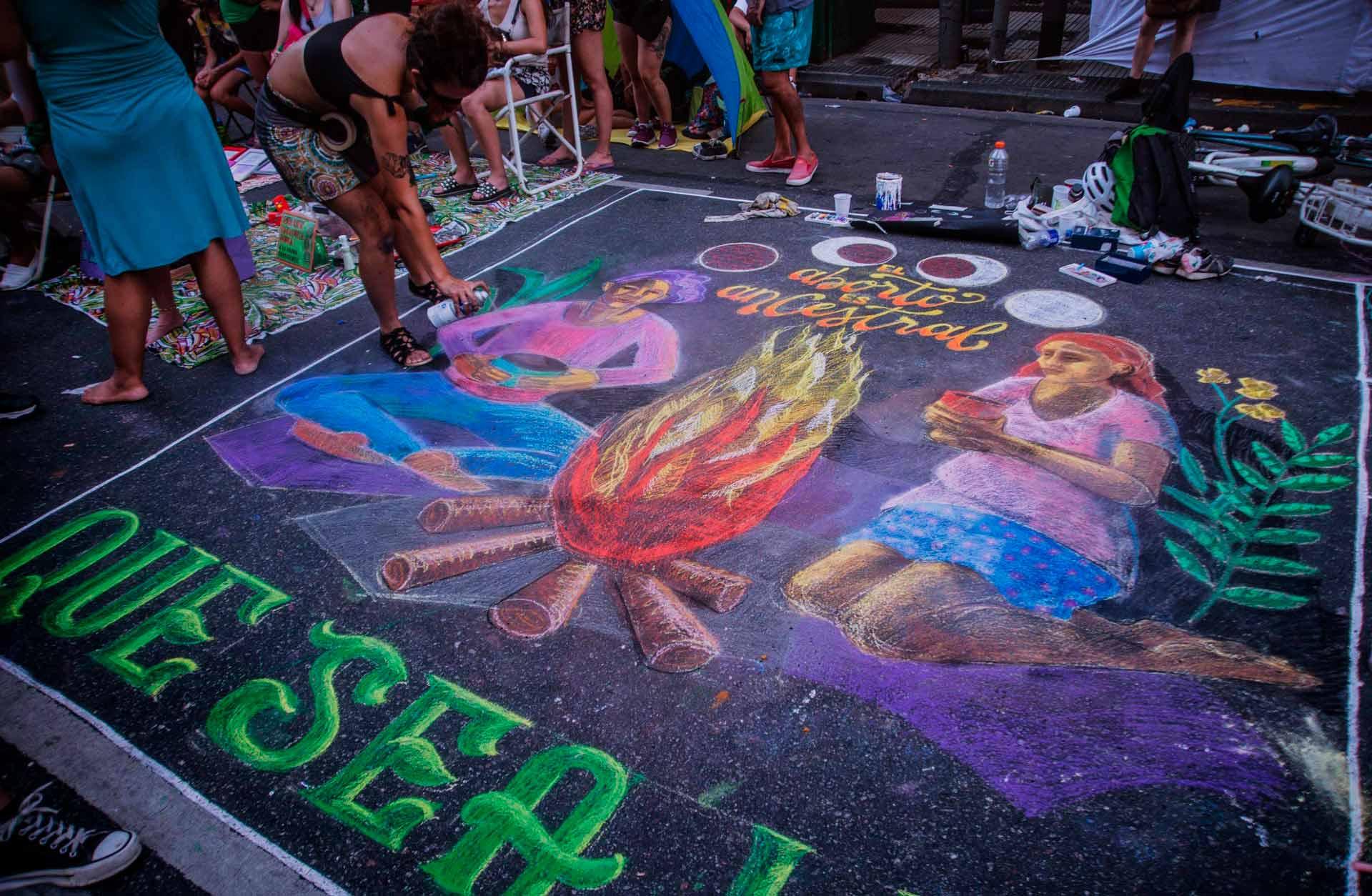 Derechos sexuales los diálogos pendientes _05 - Daniela_Cilli