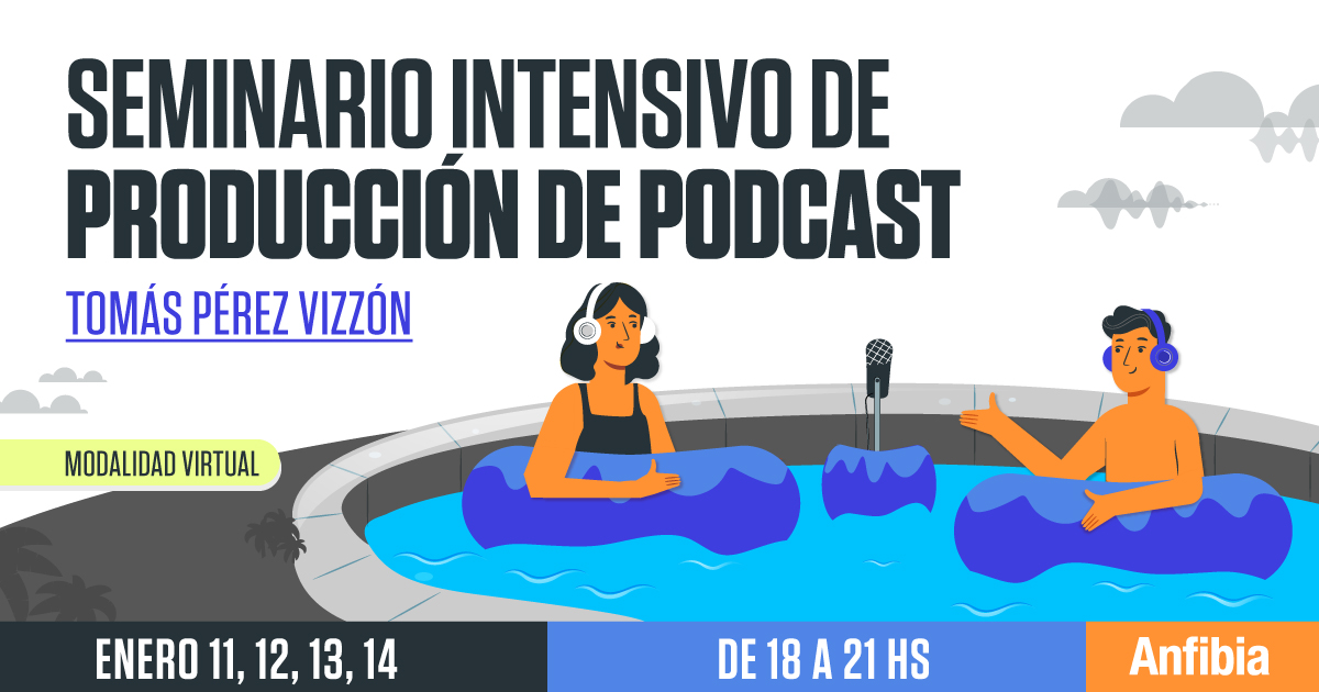 Producción-de-podcast_FB