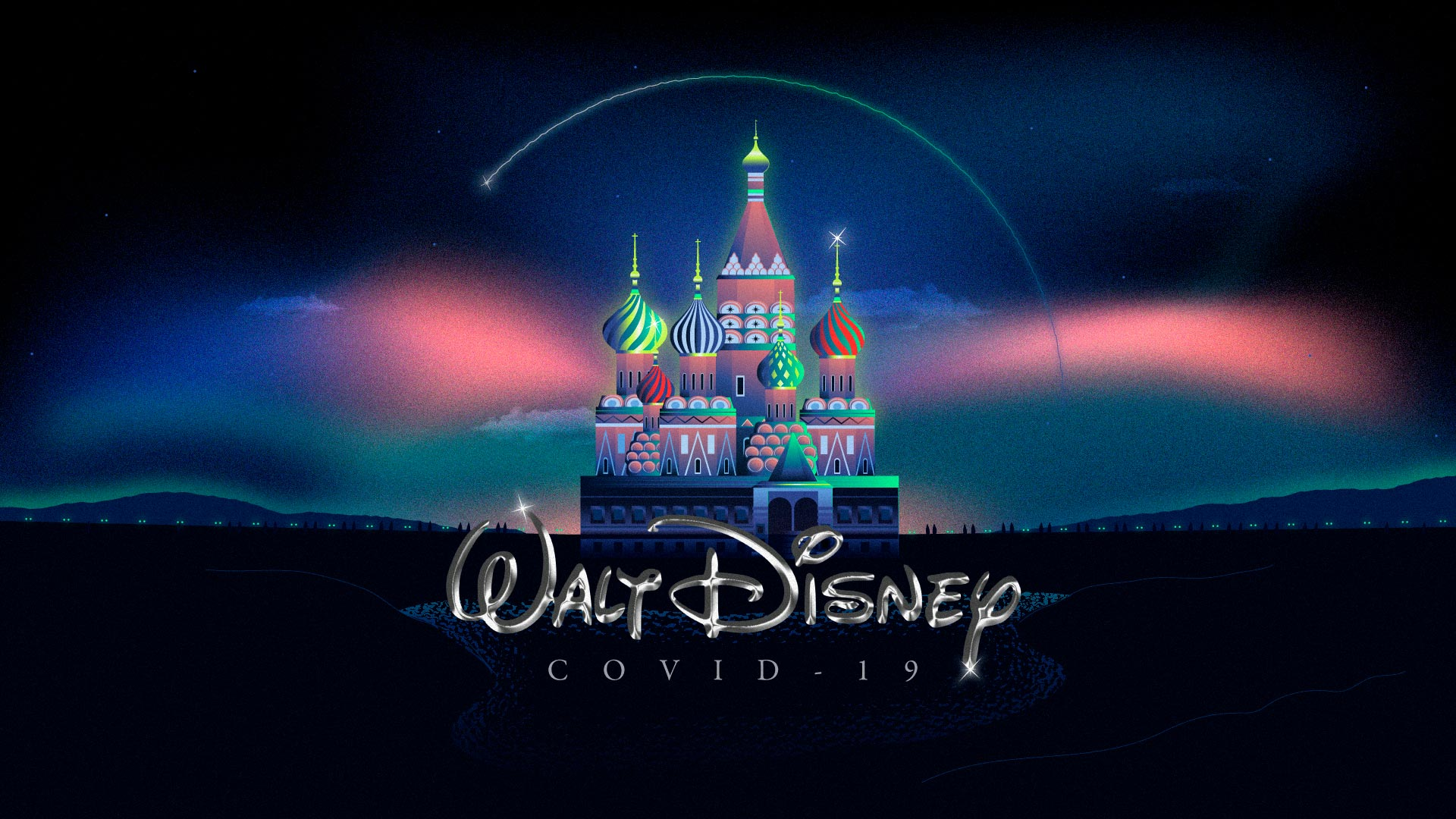 Conociendo-Rusia-con-dibujos-animados_01Port