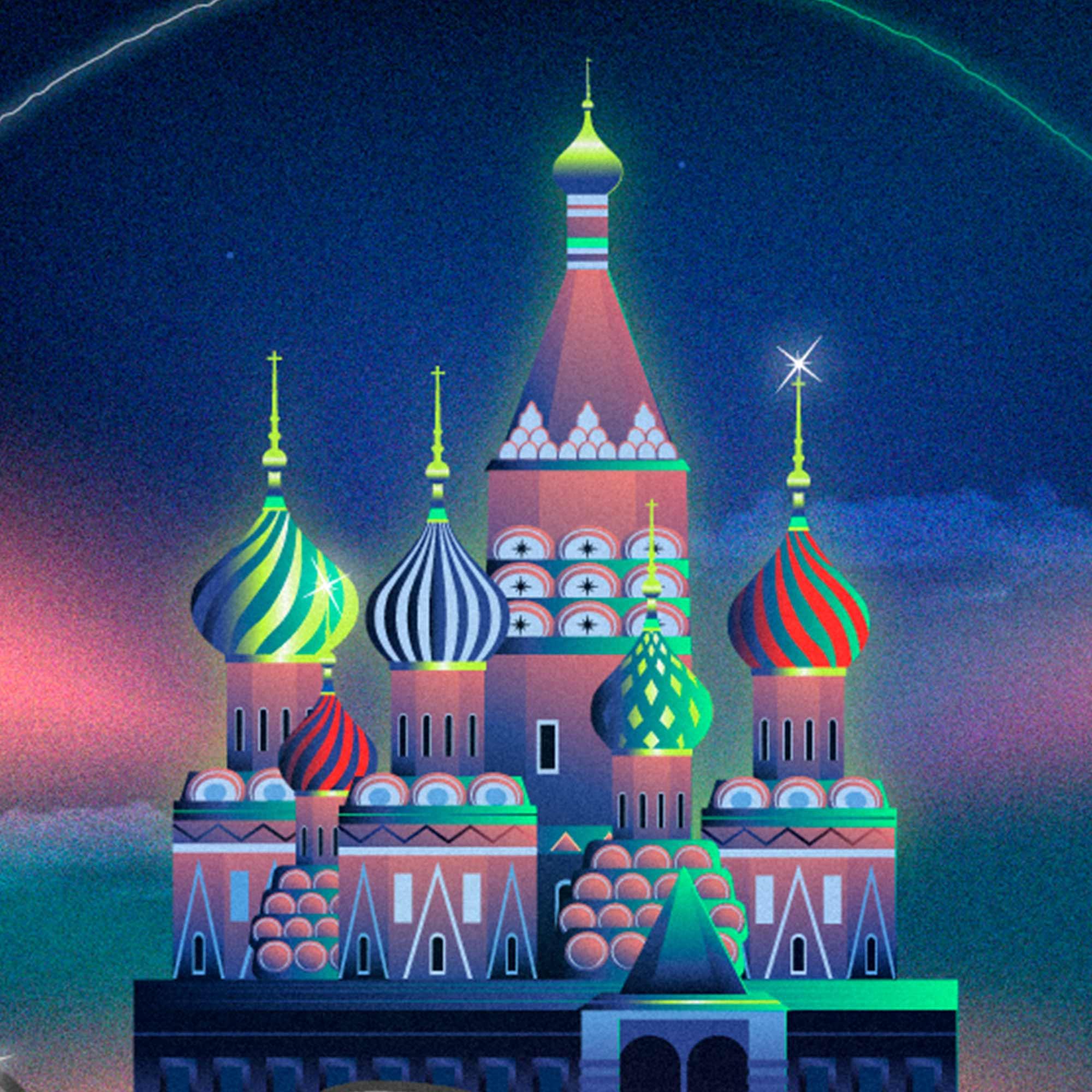 Conociendo-Rusia-con-dibujos-animados_02