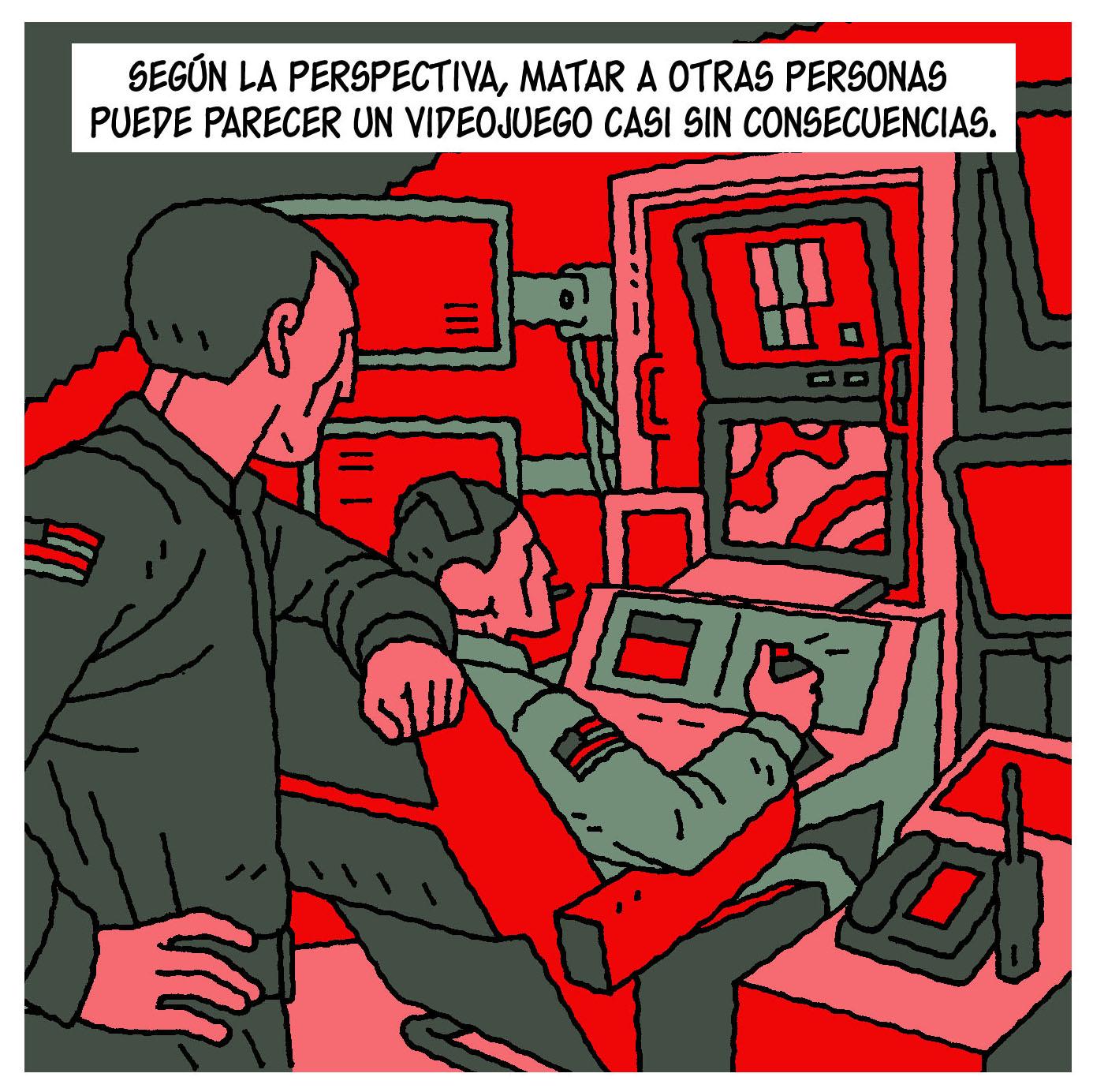 Drones-Comic-cuadro13