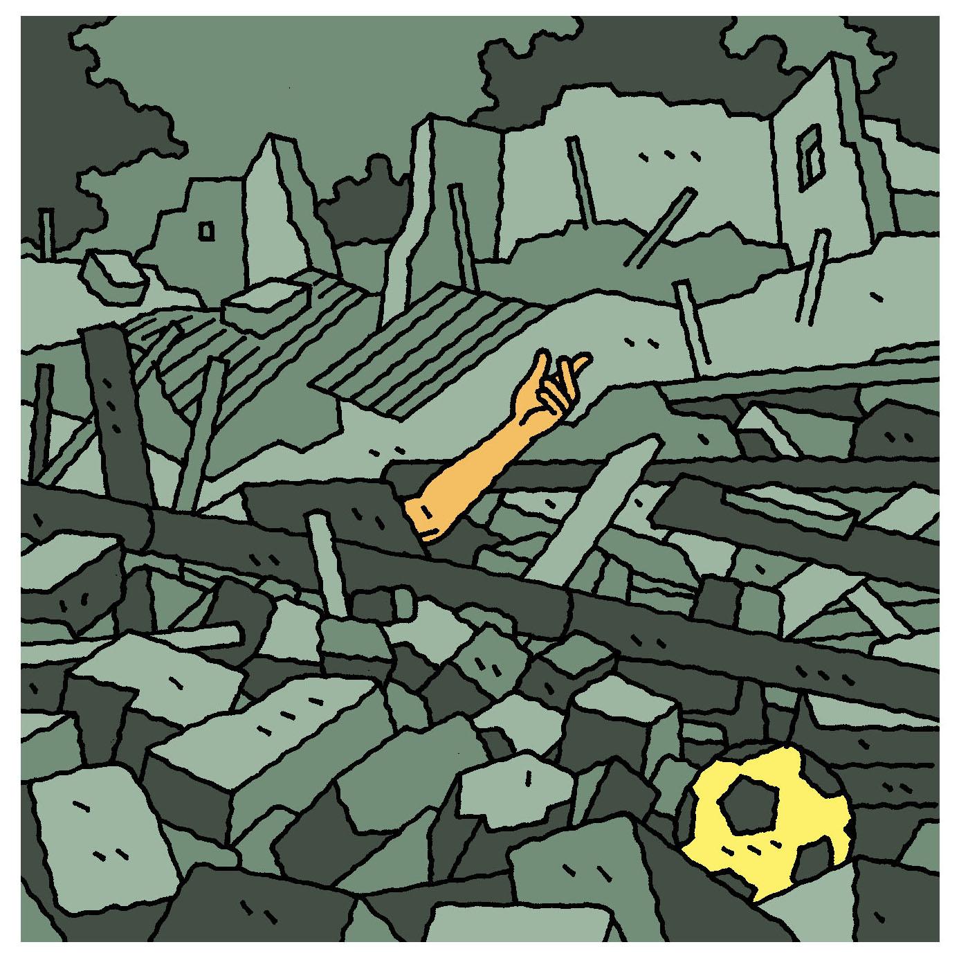 Drones-Comic-cuadro15 (1)