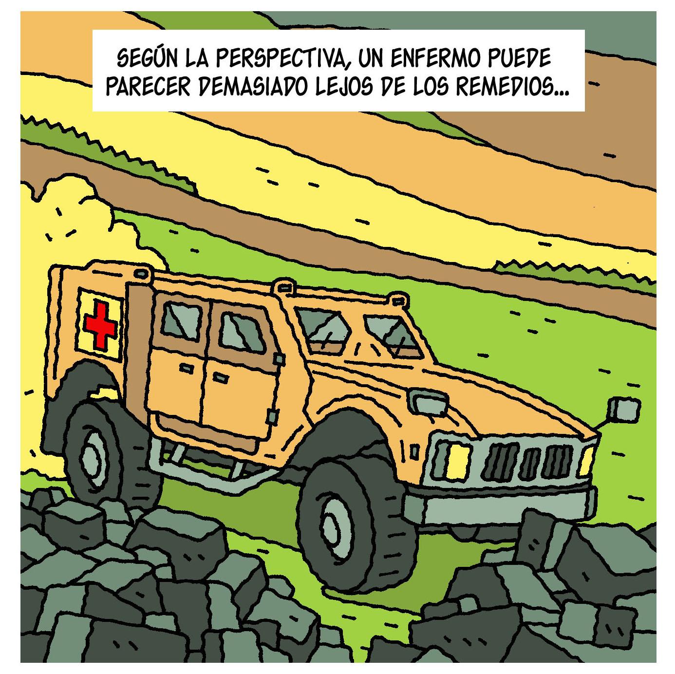 Drones-Comic-cuadro16 (1)