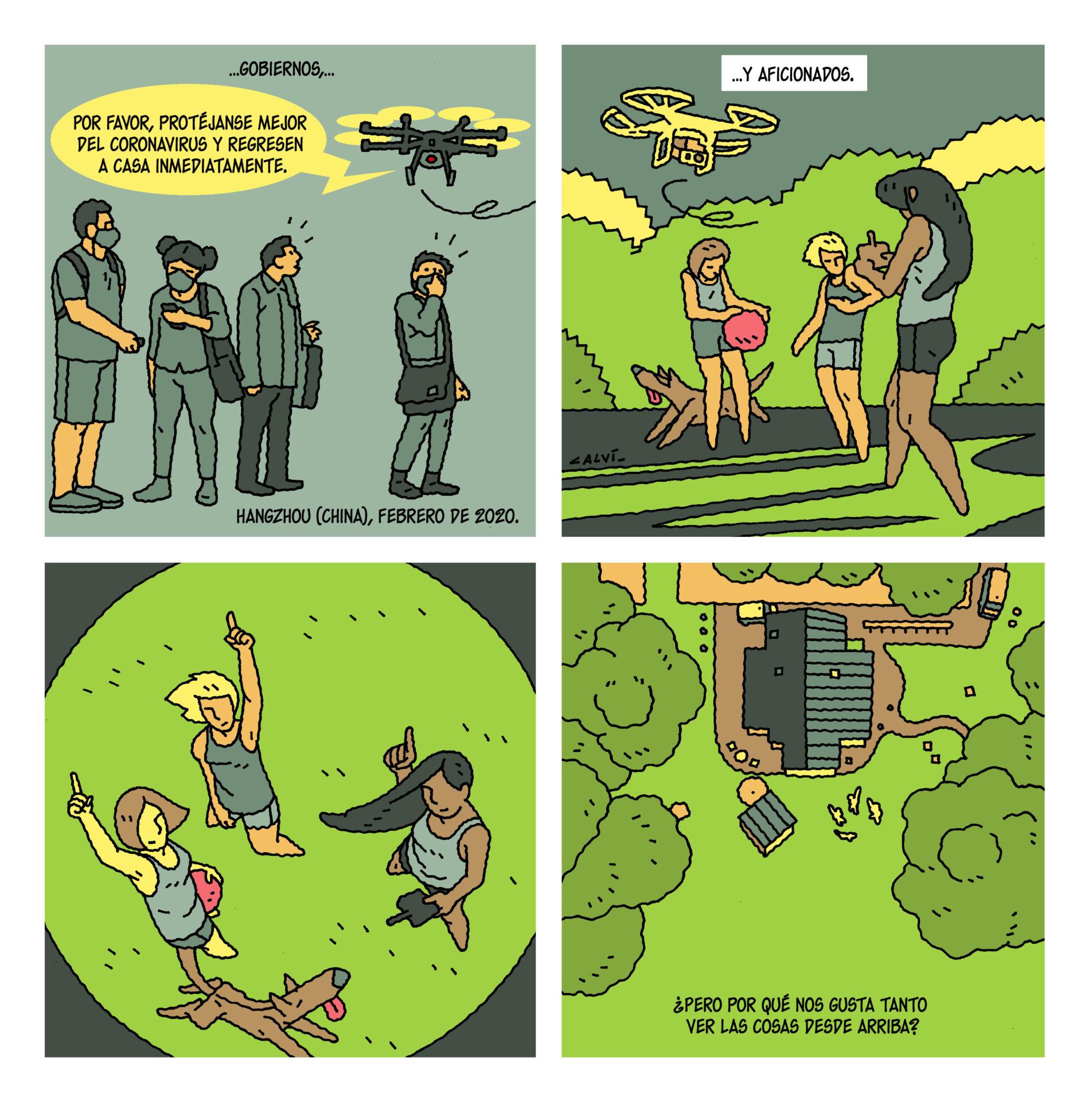 Drones-Comic_005