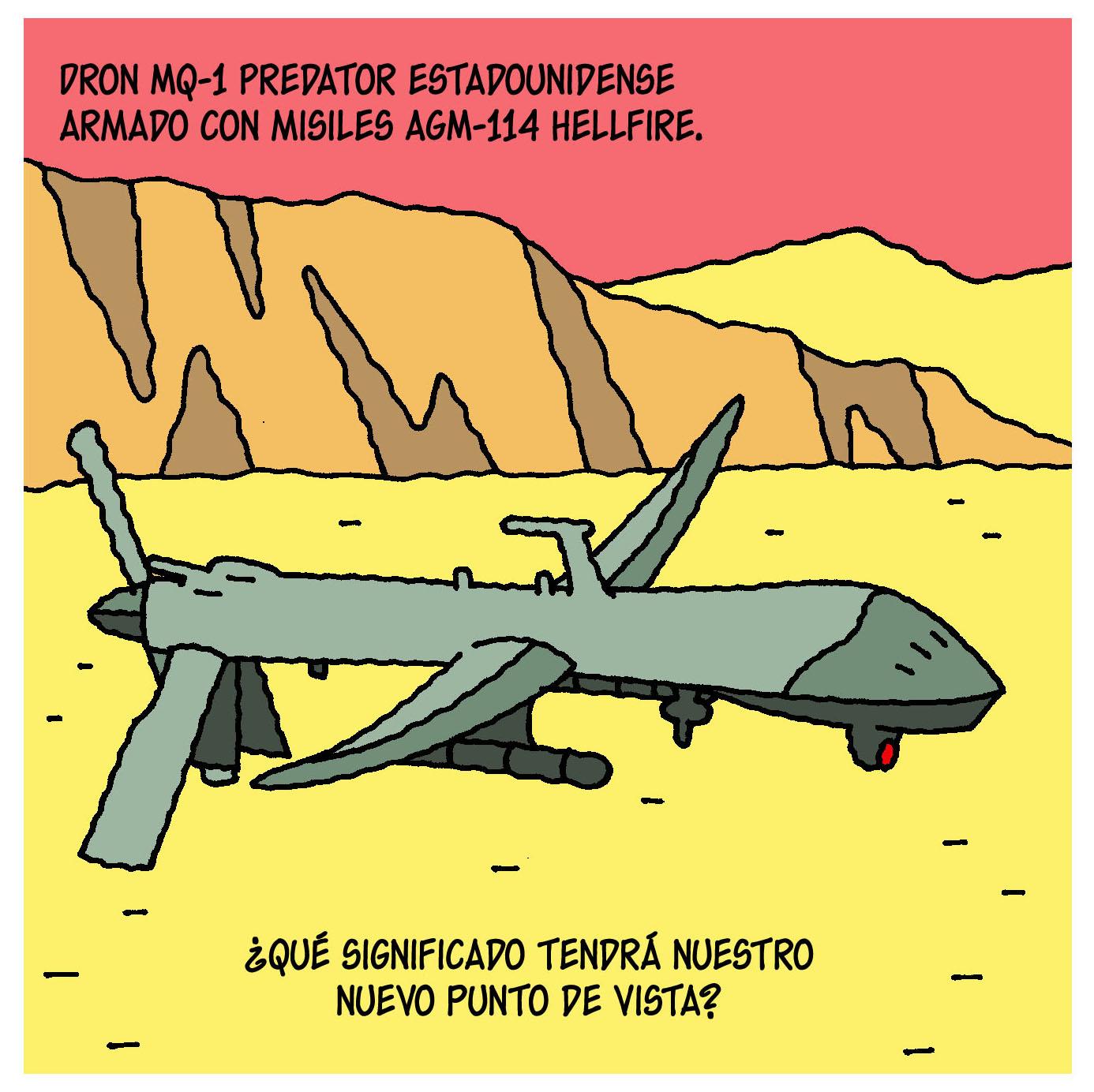 Drones-Comic_008