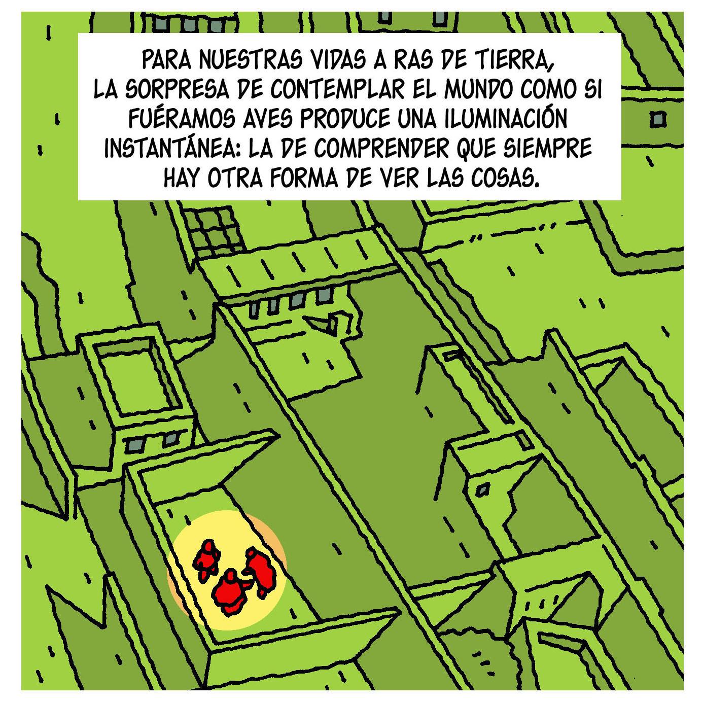 Drones-Comic_009