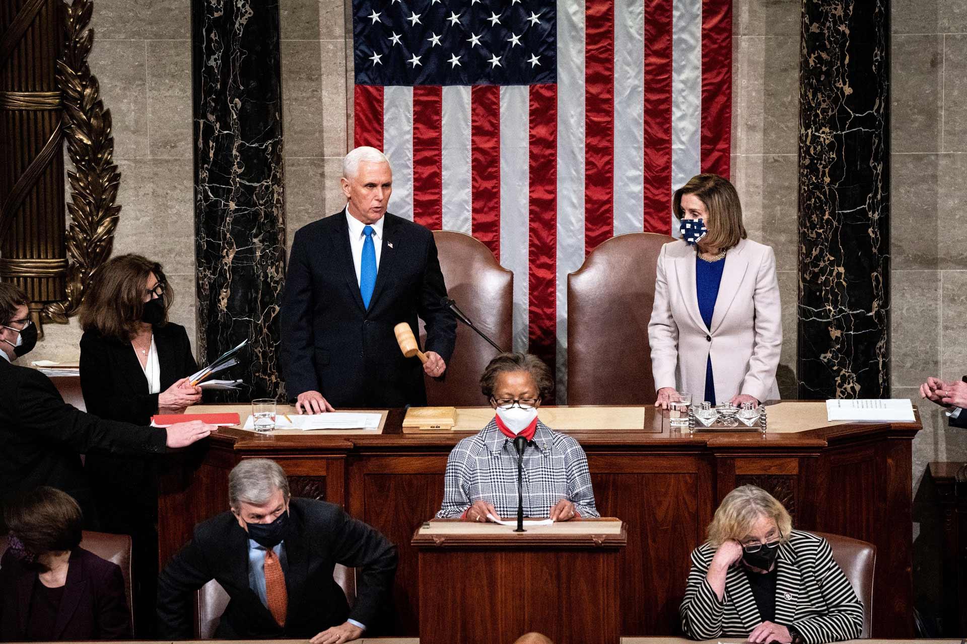 El congreso por asalto_07