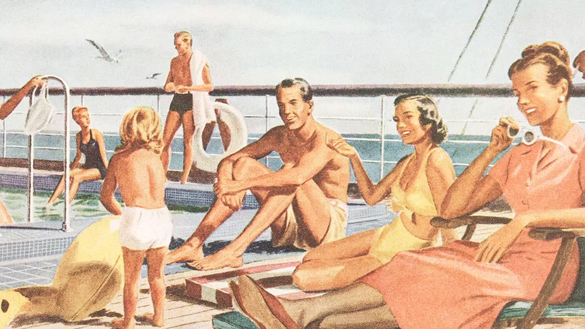 El-imperio-de-la-utopía---Silvio-Waisbord_01_port
