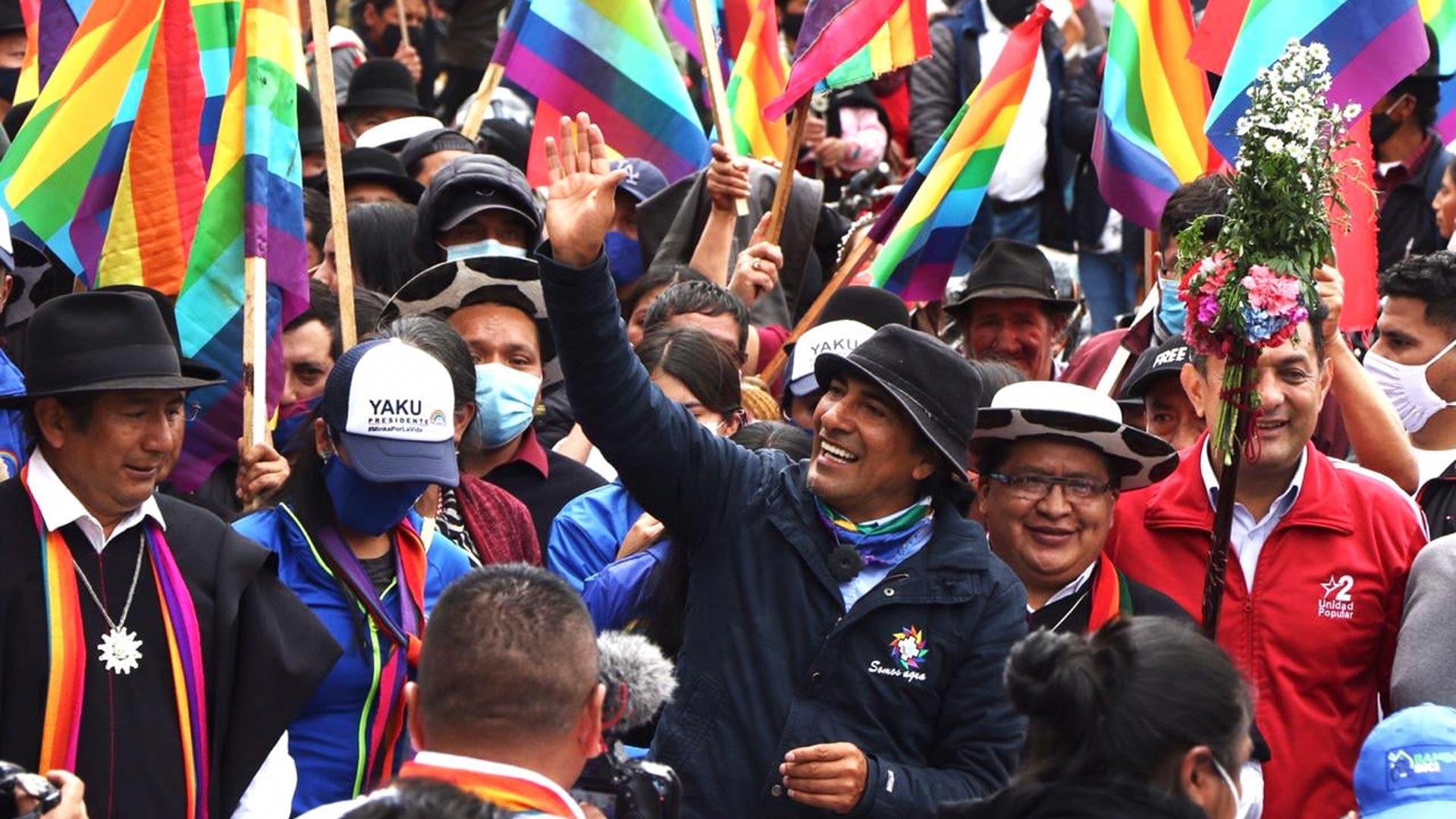 Elecciones-en-Ecuador_01_Portada