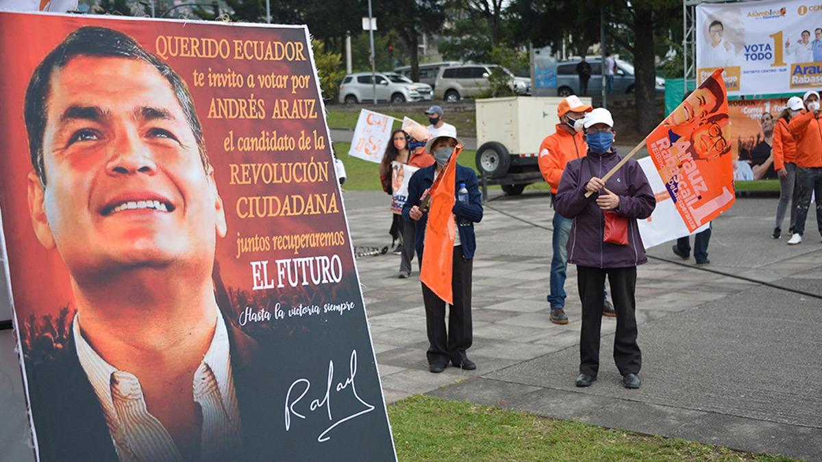 Elecciones-en-Ecuador_03