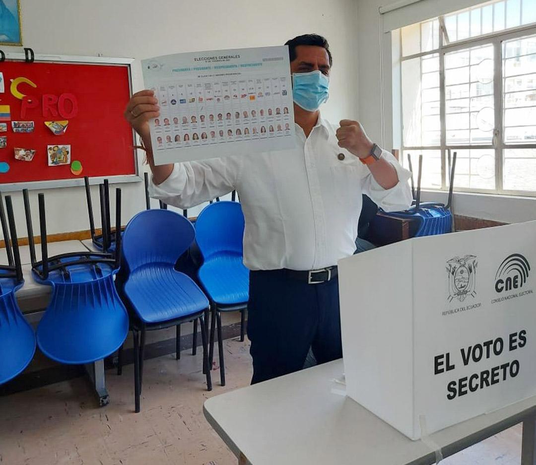 Elecciones-en-Ecuador_04