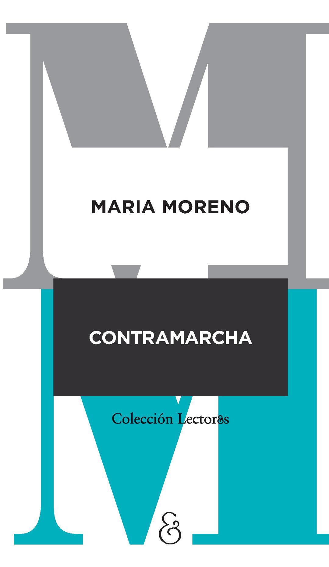 contramarcha_mamor_03