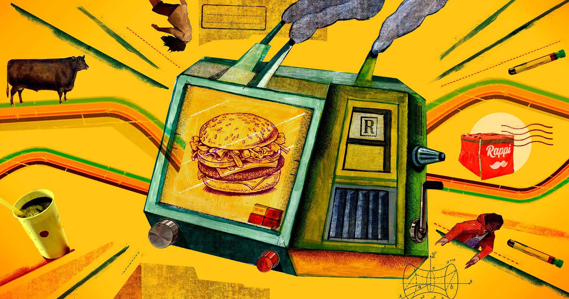 lluvia-hamburguesa-port01