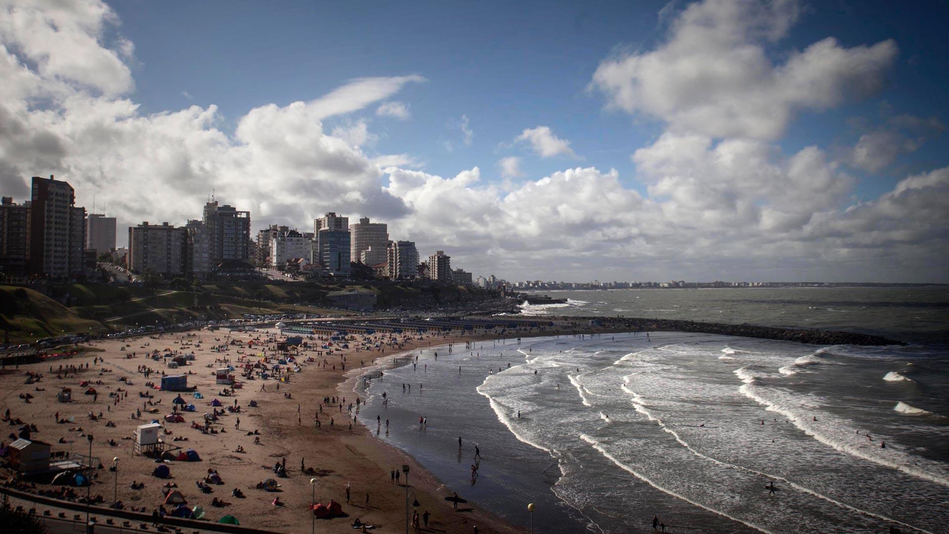 mar_del_plata_12