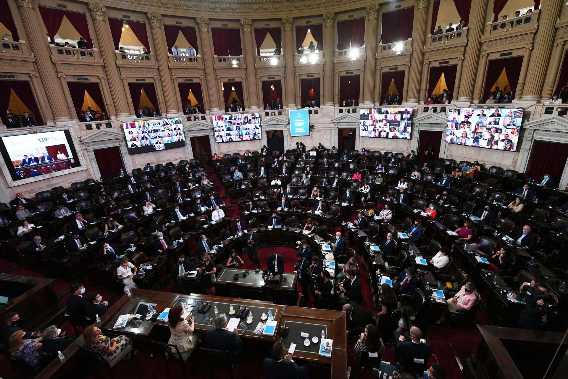 Apertura--del-Congreso-ante-la-Asamblea-Legislativa_-2021_07