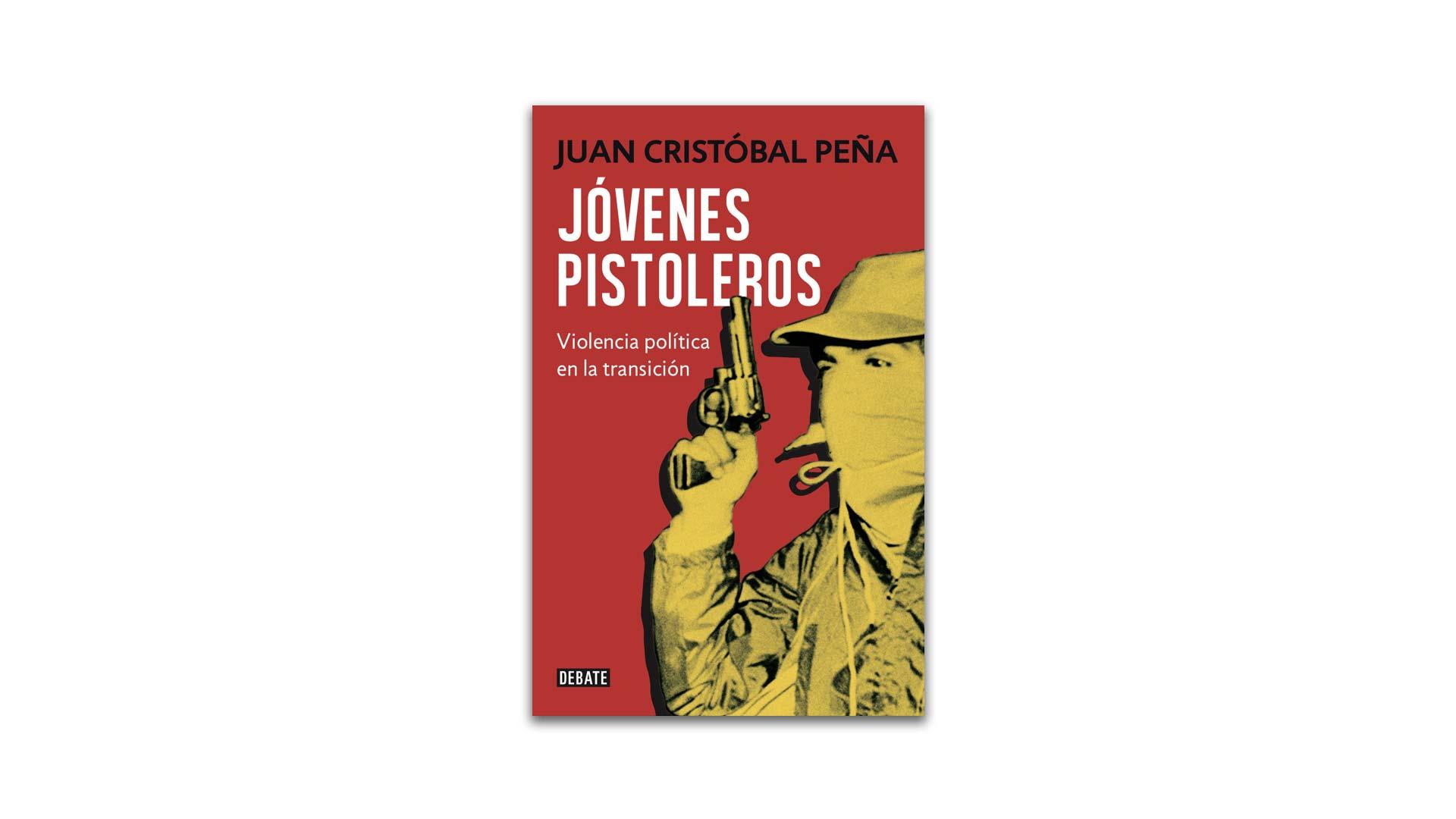 Jóvenes-pistoleros_02