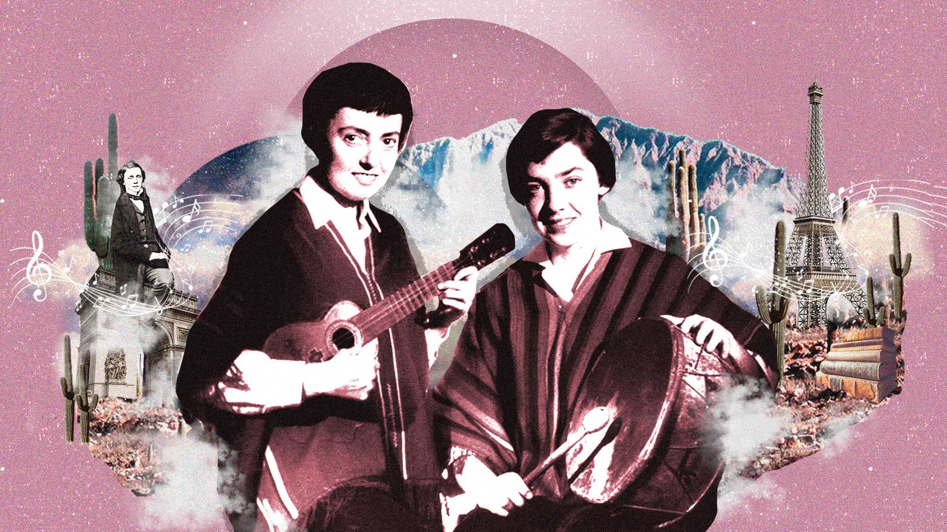 Las-indias-cantoras-en-el-Reino-del-Revés_01Port