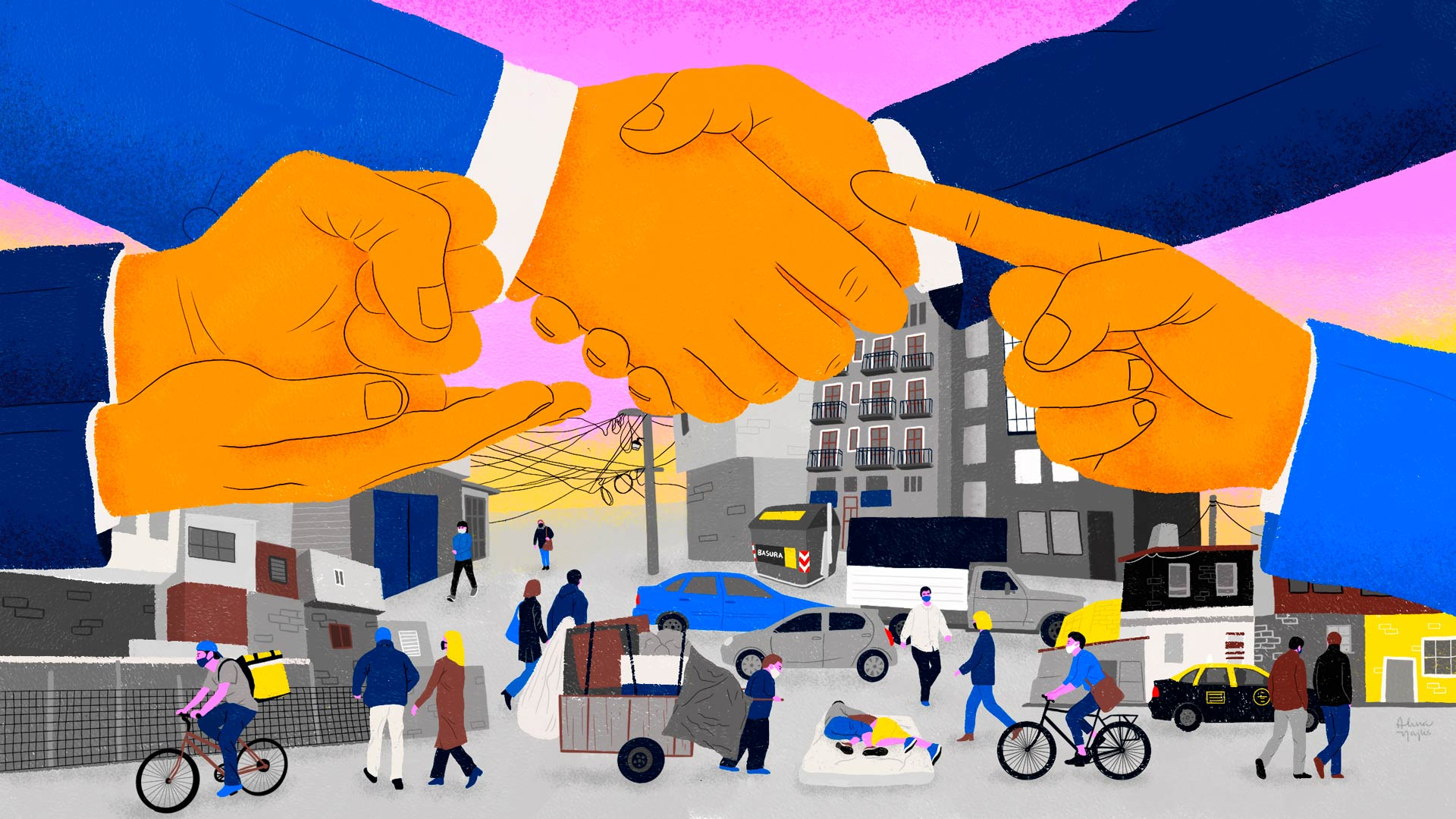 Las-vidas-populares-no-están-en-agenda_01_port