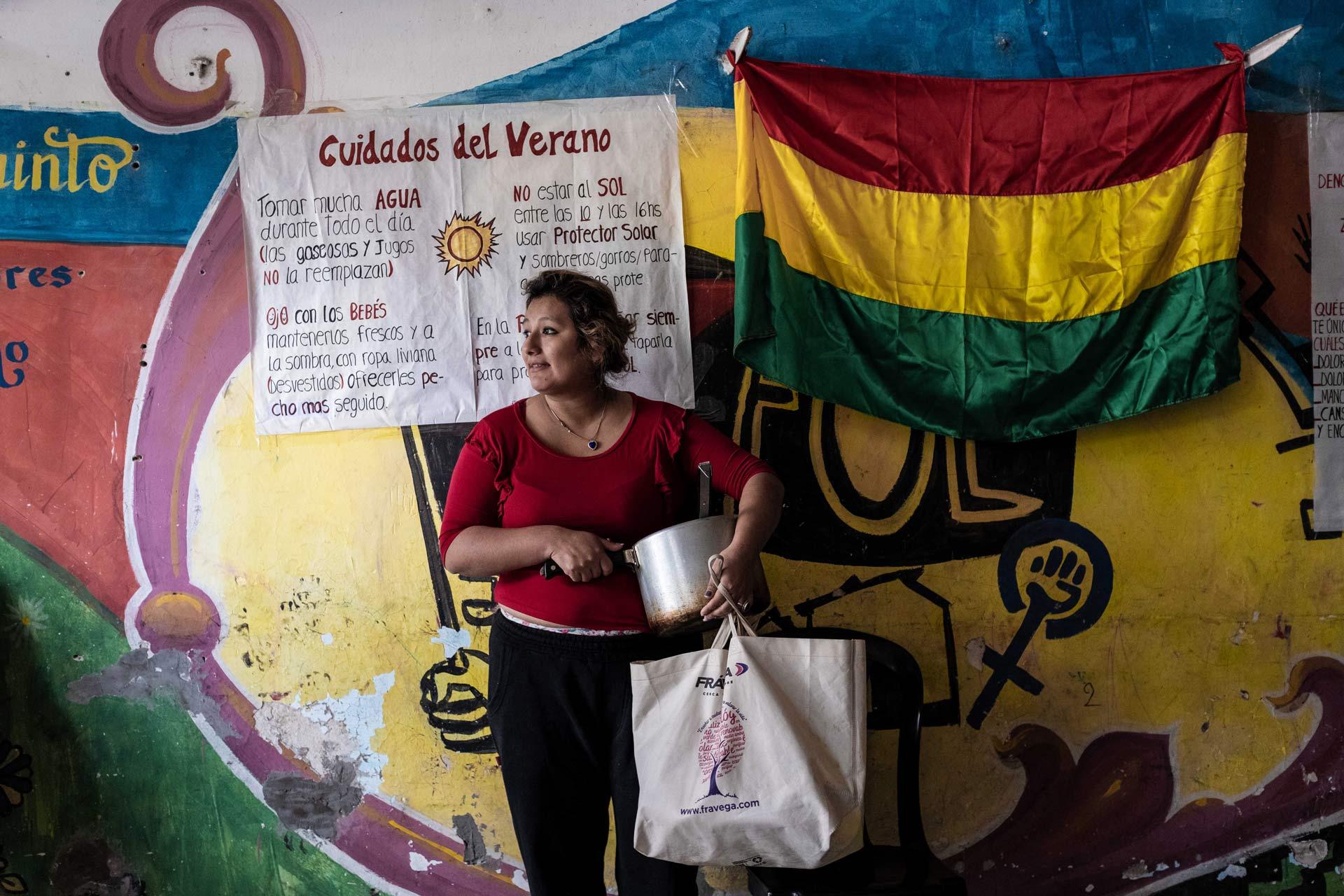 Mujeres-Migrantes-y-8M_02