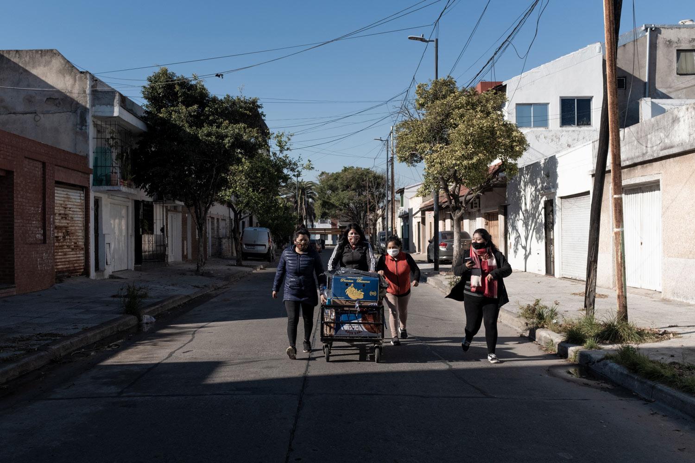 Mujeres-Migrantes-y-8M_04
