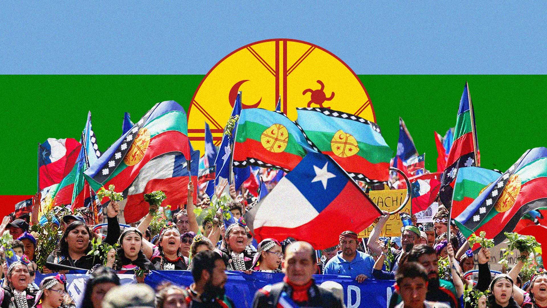 Chile-¿una-nación-o-varias-naciones-en-un-Estado-_01Port