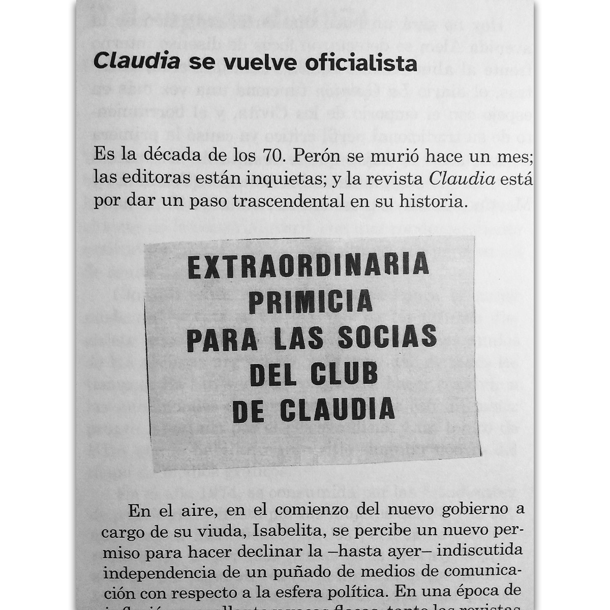 Claudia_02