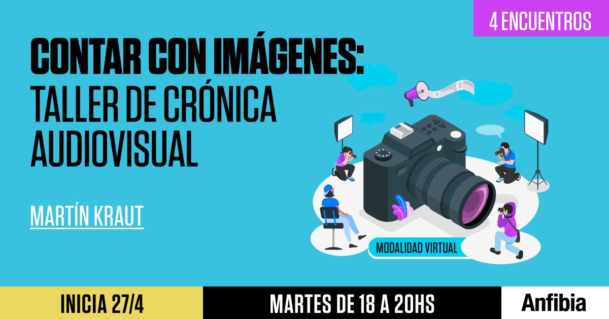 Crónica-audiovisual_FB