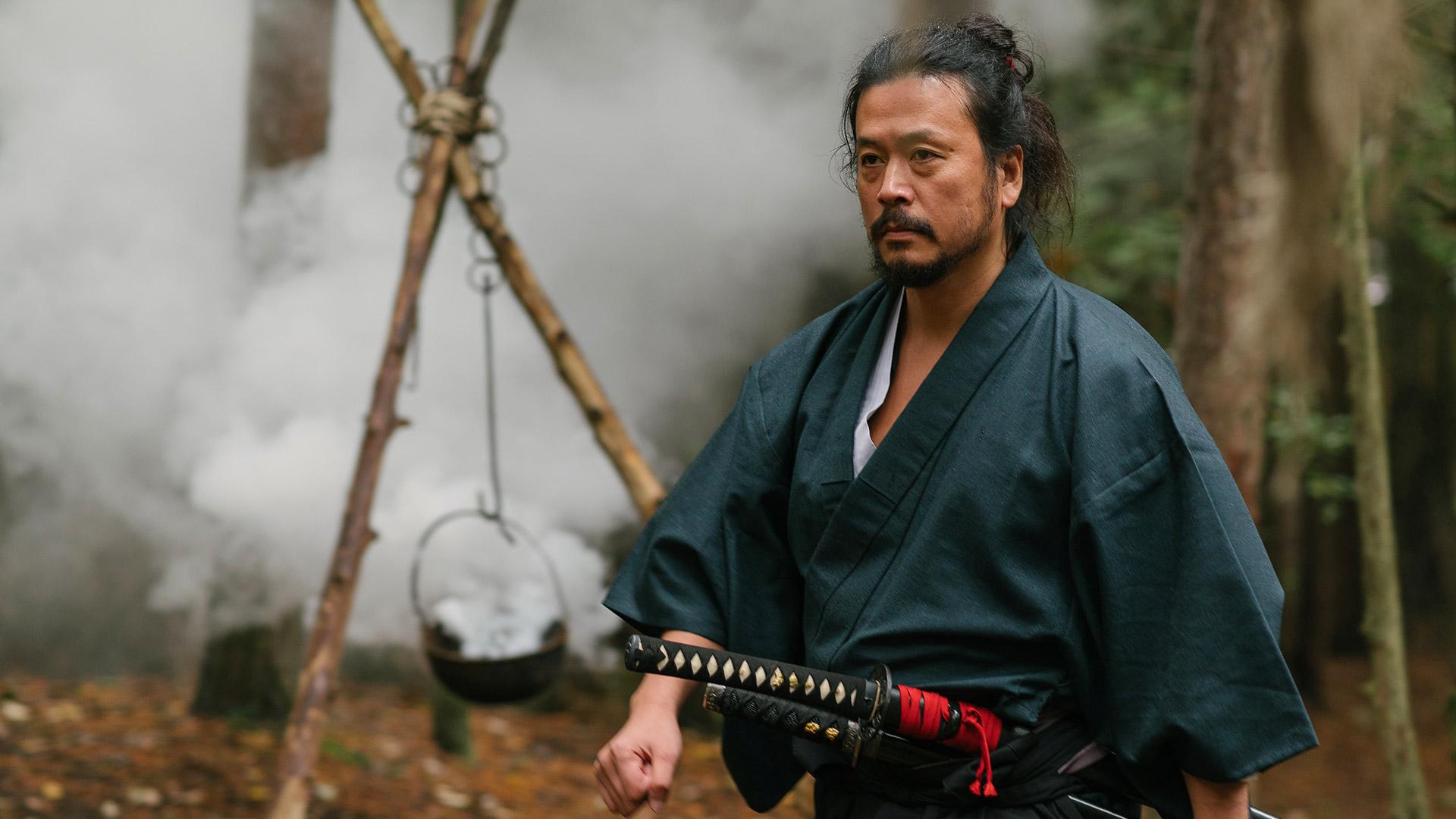 El-karma-de-los-Samurais_01Port