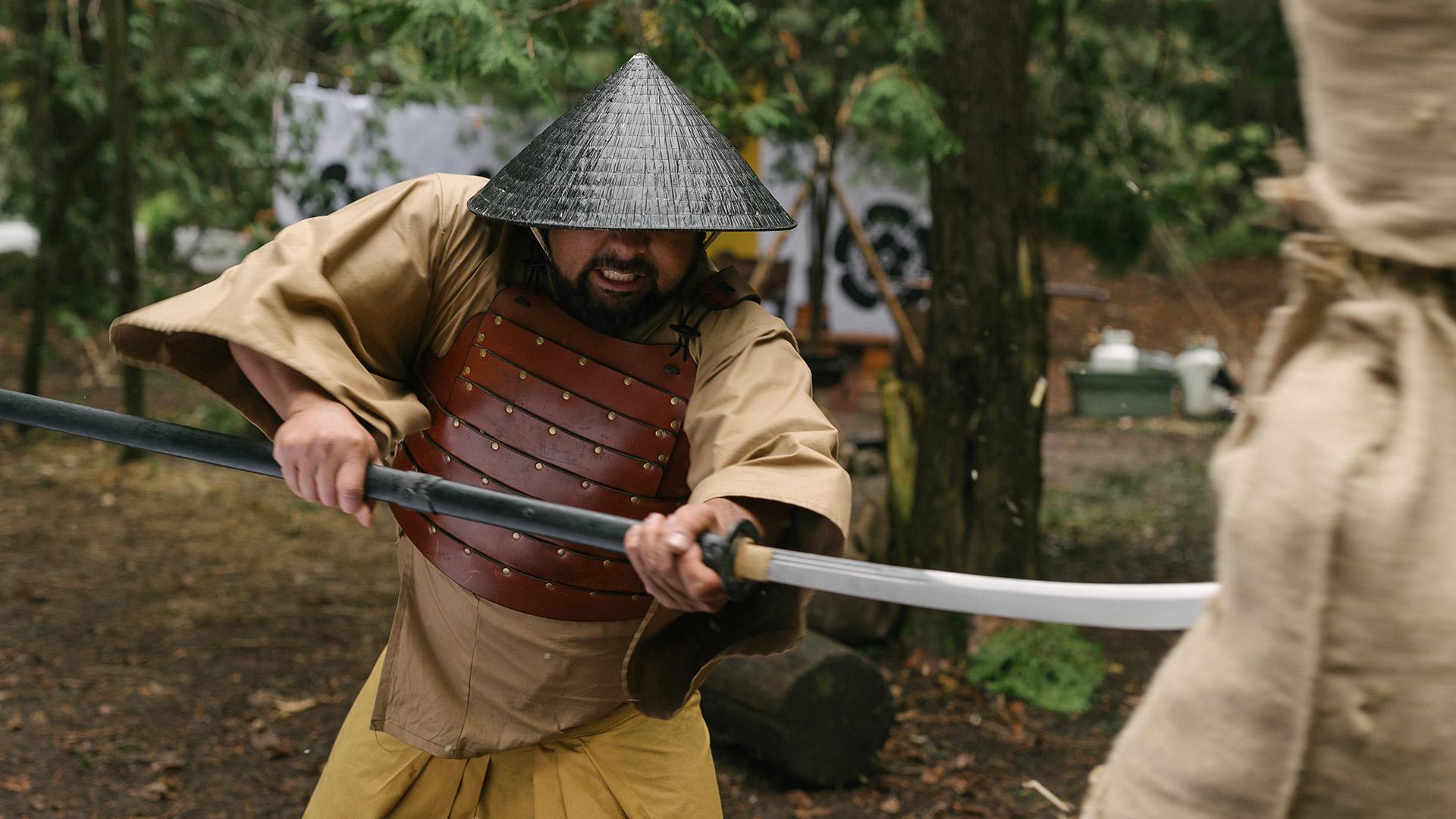 El-karma-de-los-Samurais_01Port2