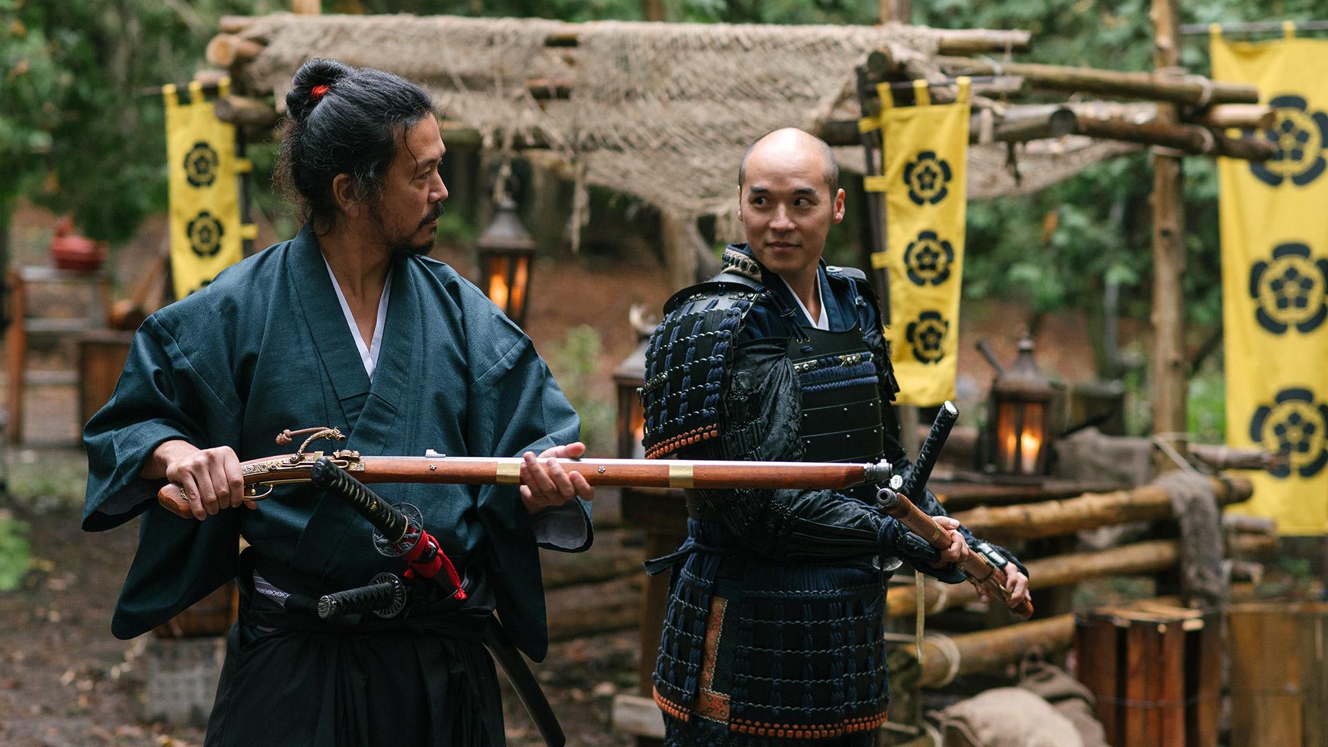 El-karma-de-los-Samurais_02