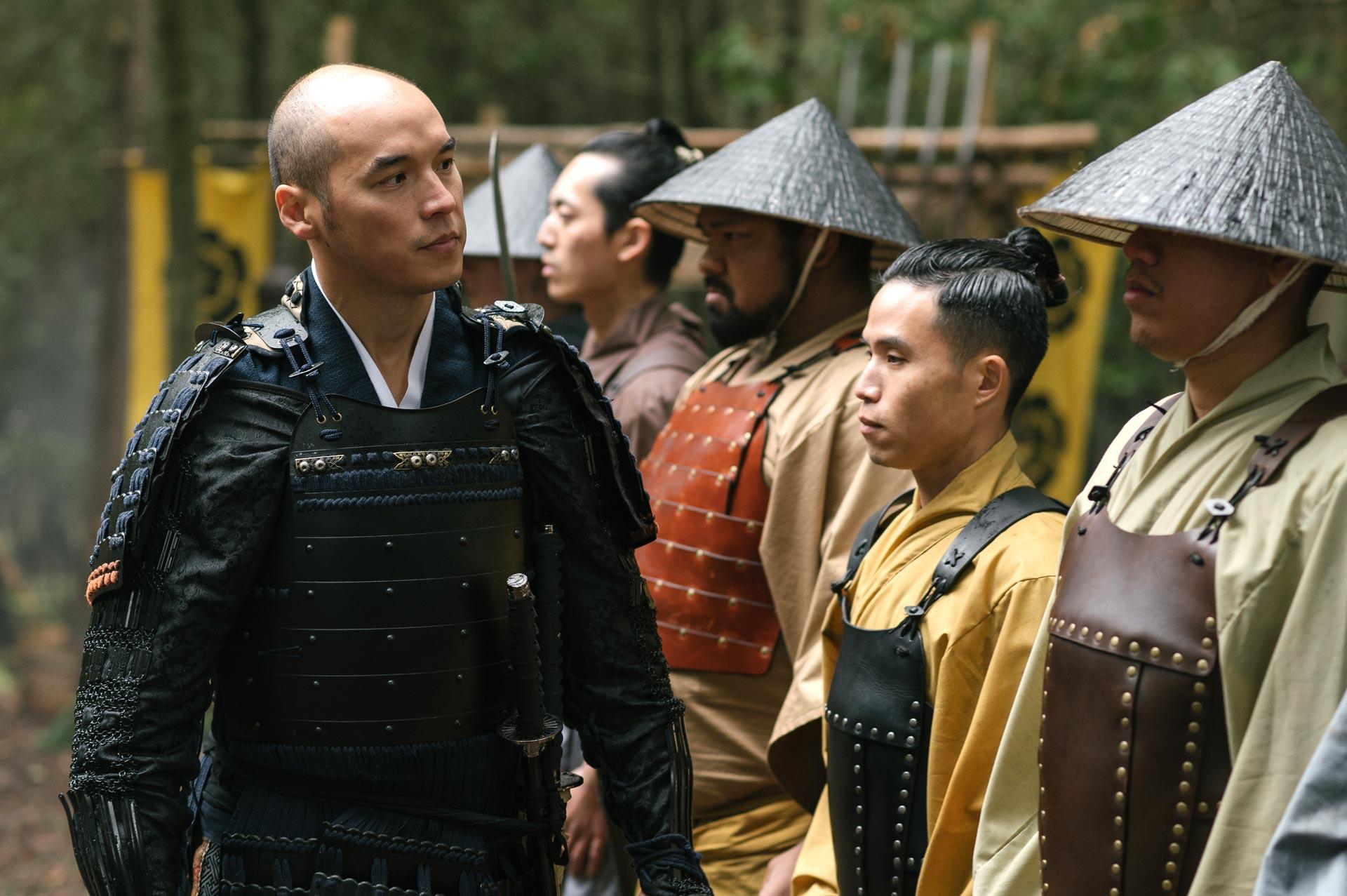 El-karma-de-los-Samurais_03