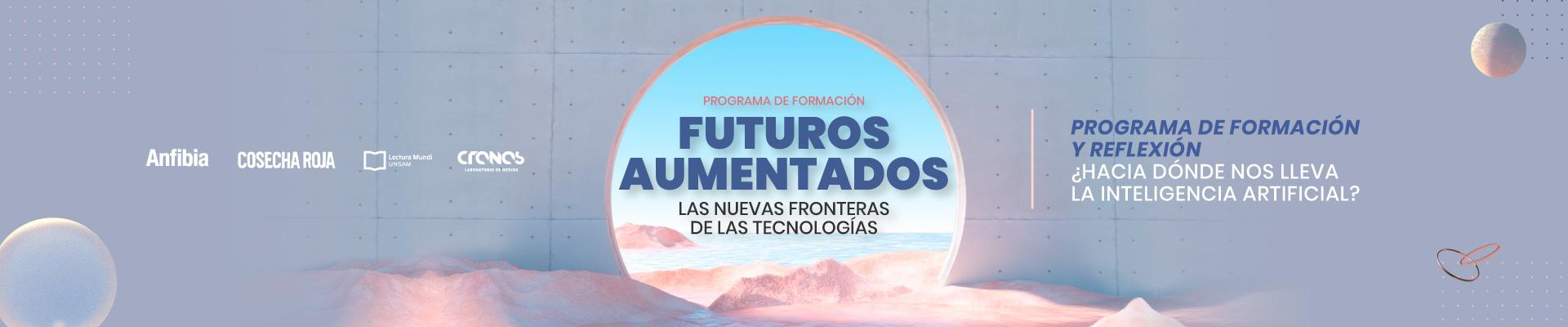 FUTUROS-AUMENTADOS_Banners_WEB_1920x400