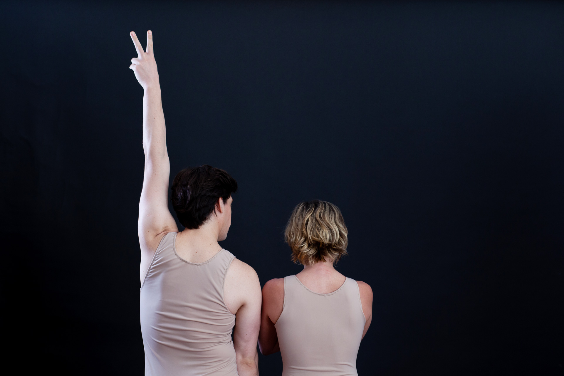 Una pista virtual para bailarines encerrados_02