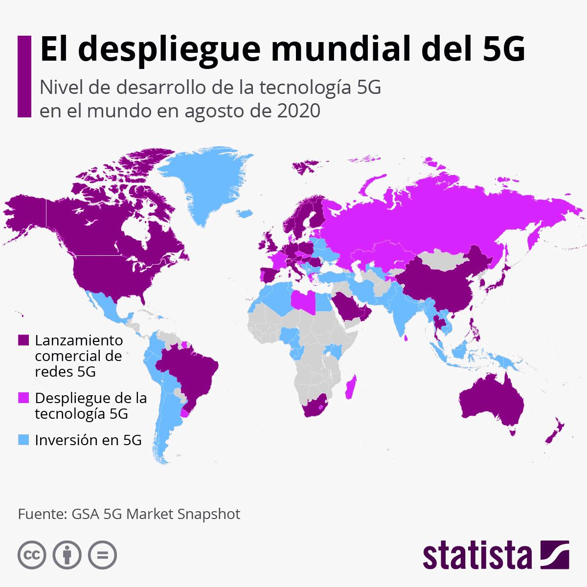 5G y conspiraciones_02