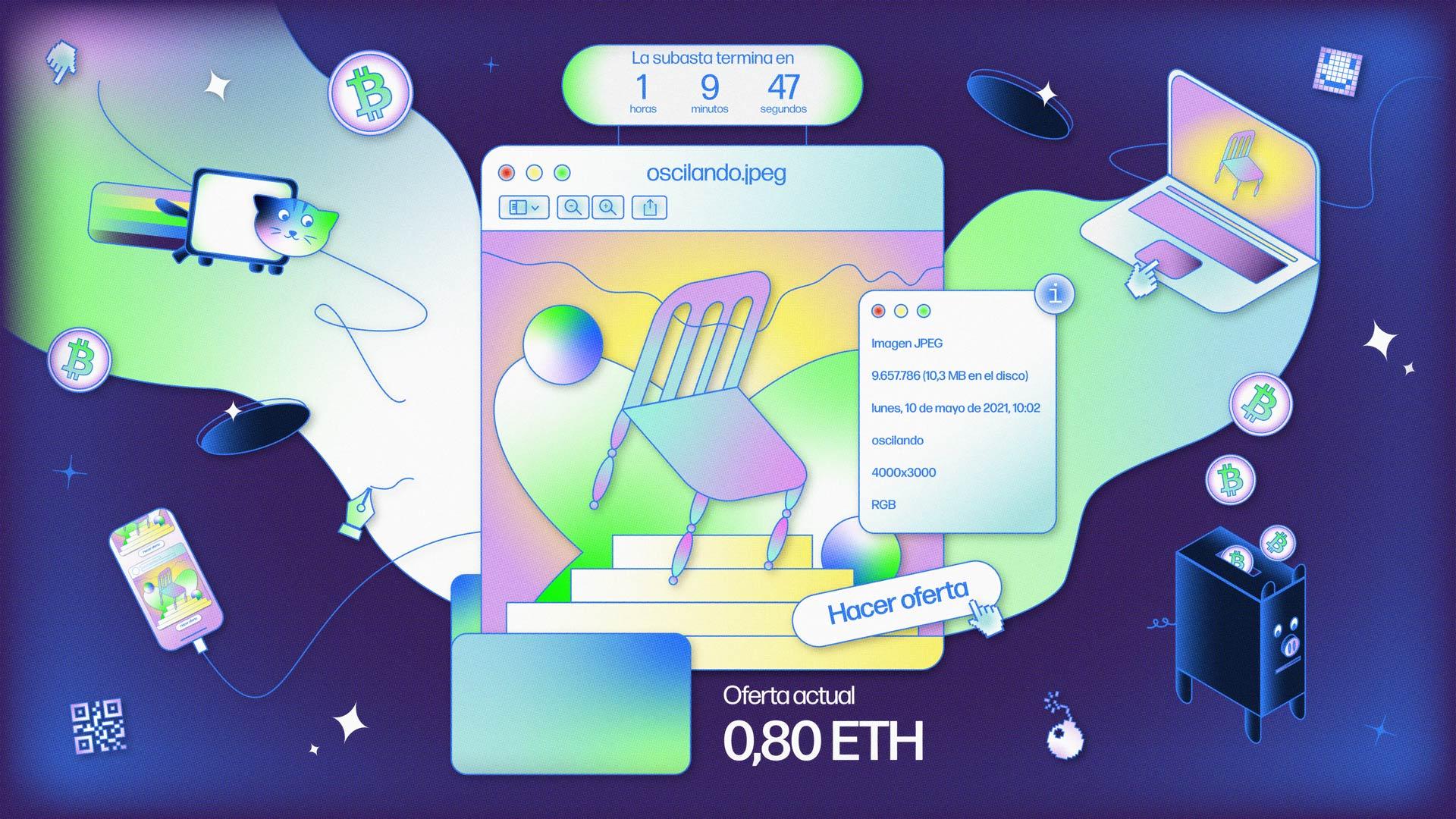 Cryptoarte_Esteban-Magnani_01_port