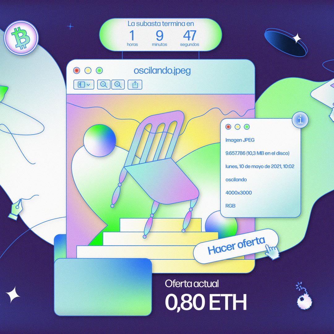 Cryptoarte_Esteban-Magnani_02