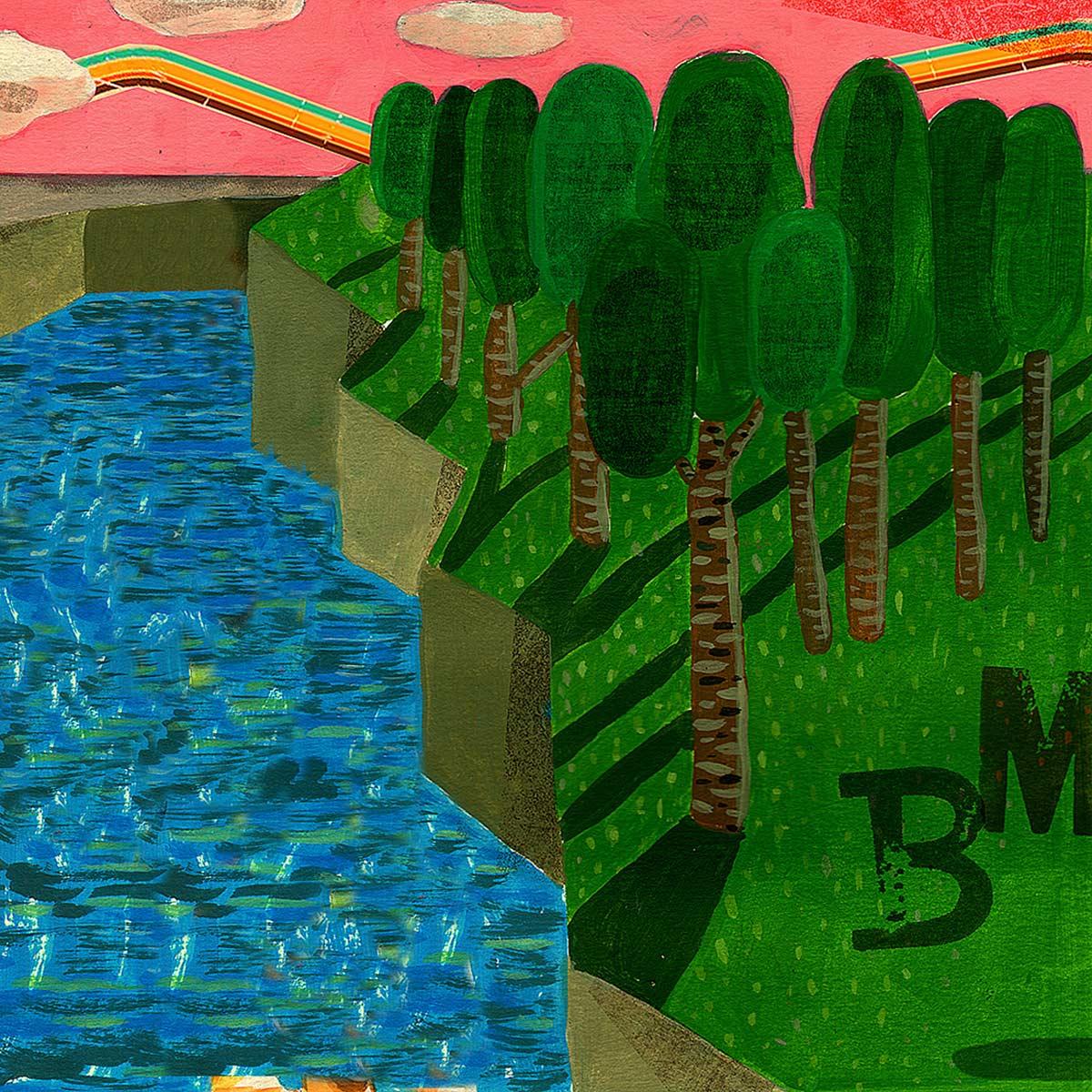 Economía-y-ambiente_03 (1)