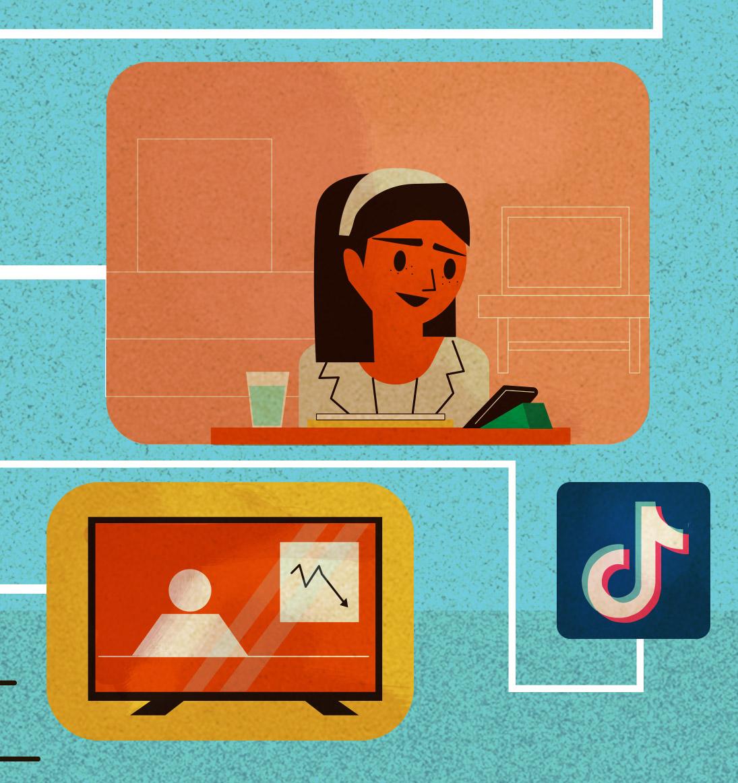 Educación-digital_03