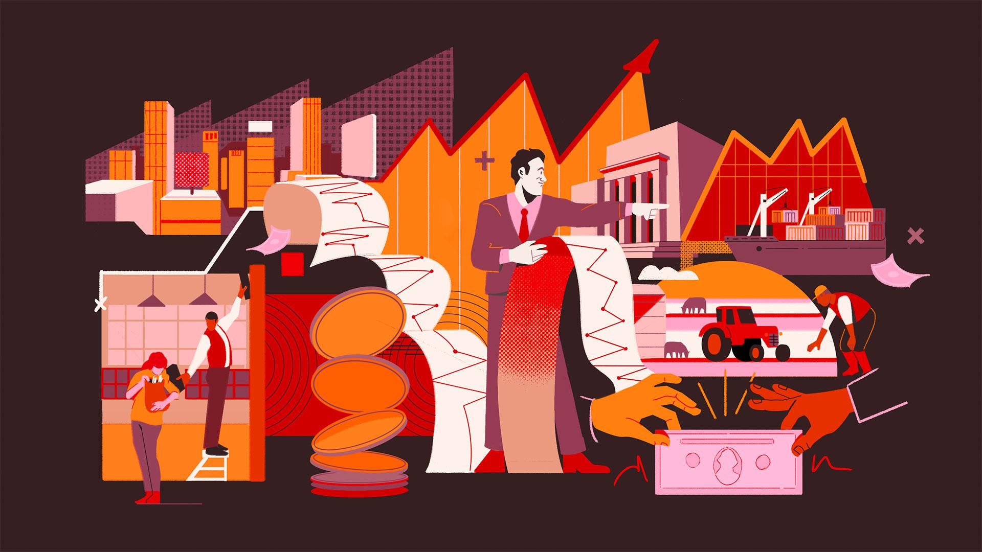 El-Big-Bang-de-la-Economía-Heterodoxa-_01Port