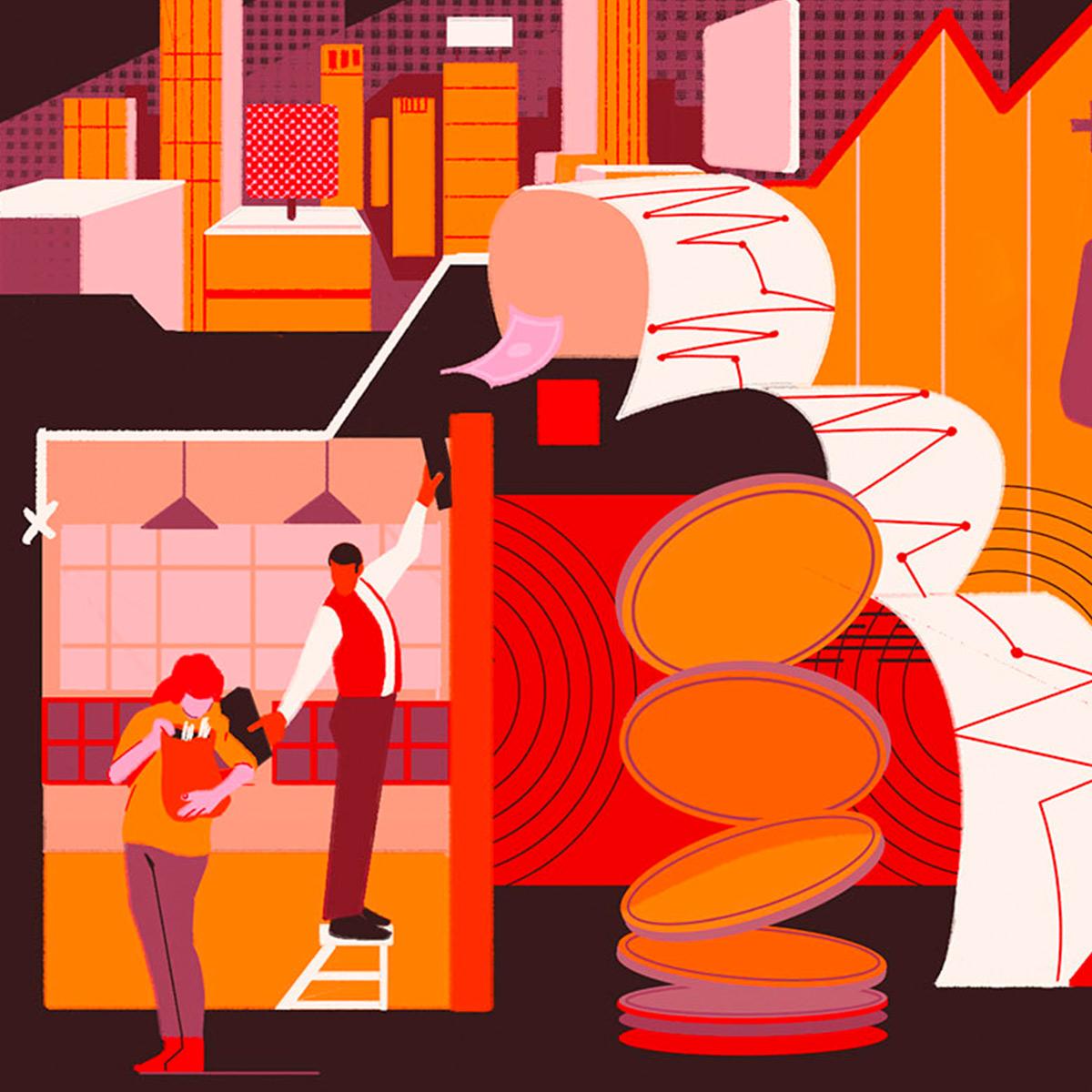 El-Big-Bang-de-la-Economía-Heterodoxa-_02